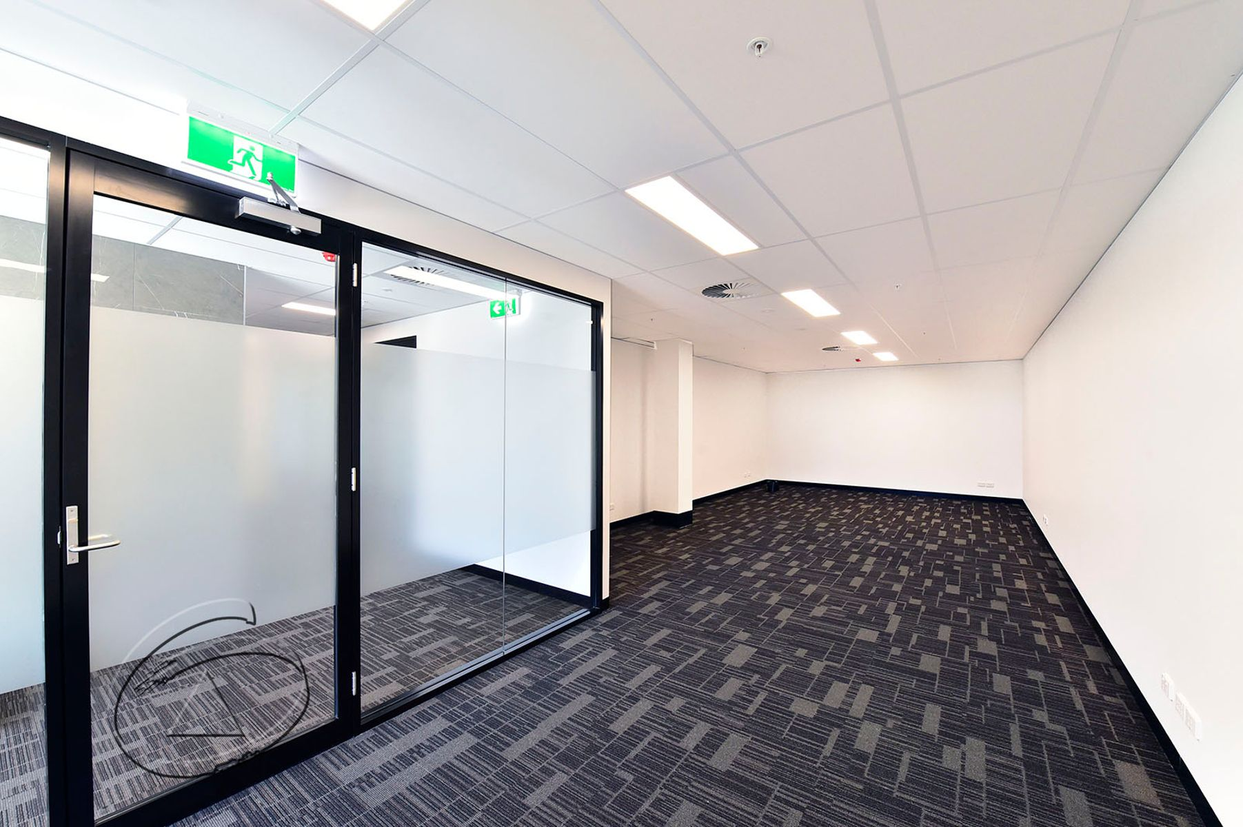 Offices 6/14 Parsons Street, Alice Springs, NT 0870