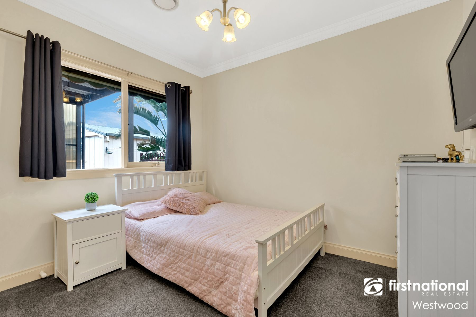24 Hopetoun Road, Werribee, VIC 3030