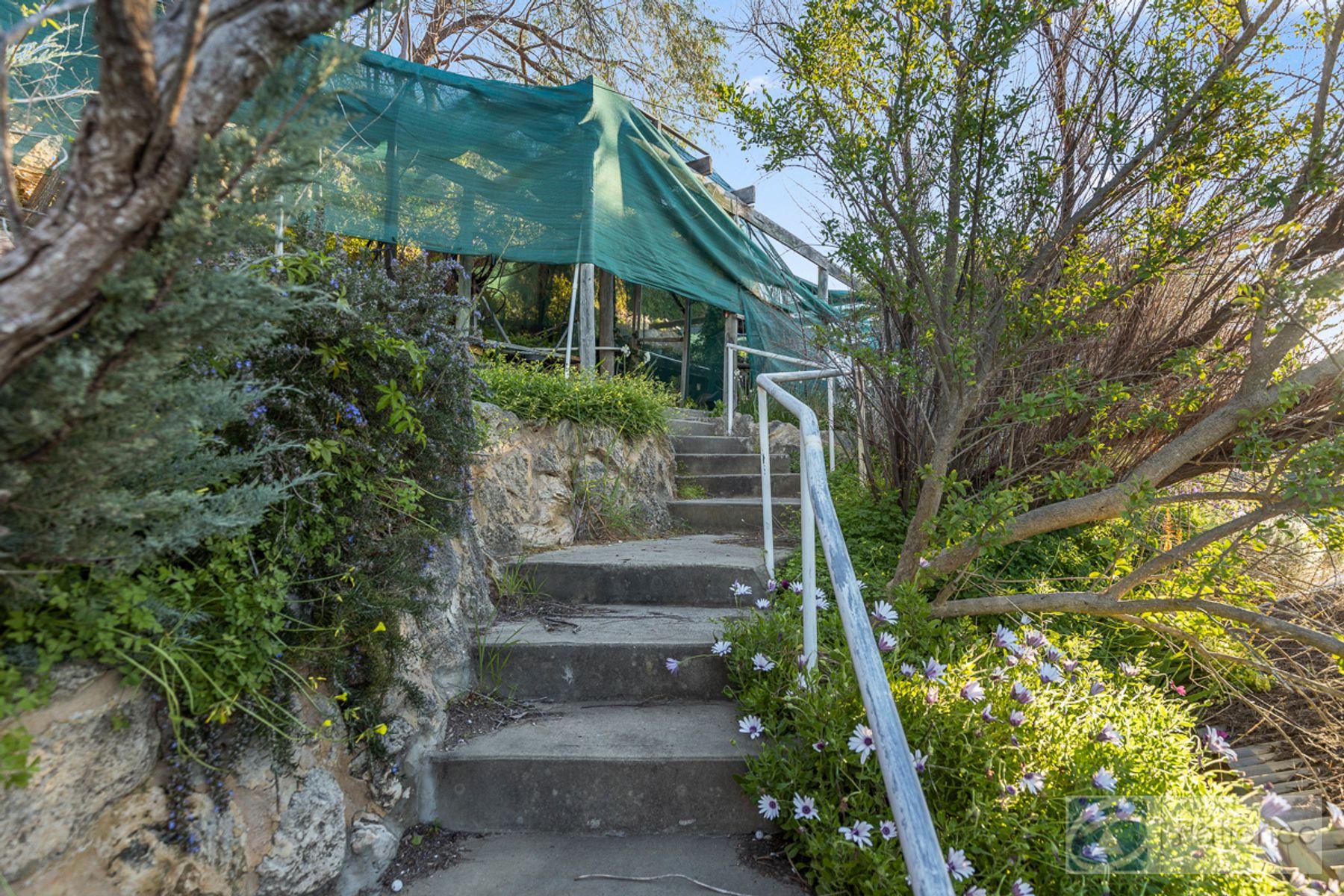 31 Cliffside, Edgewater, WA 6027
