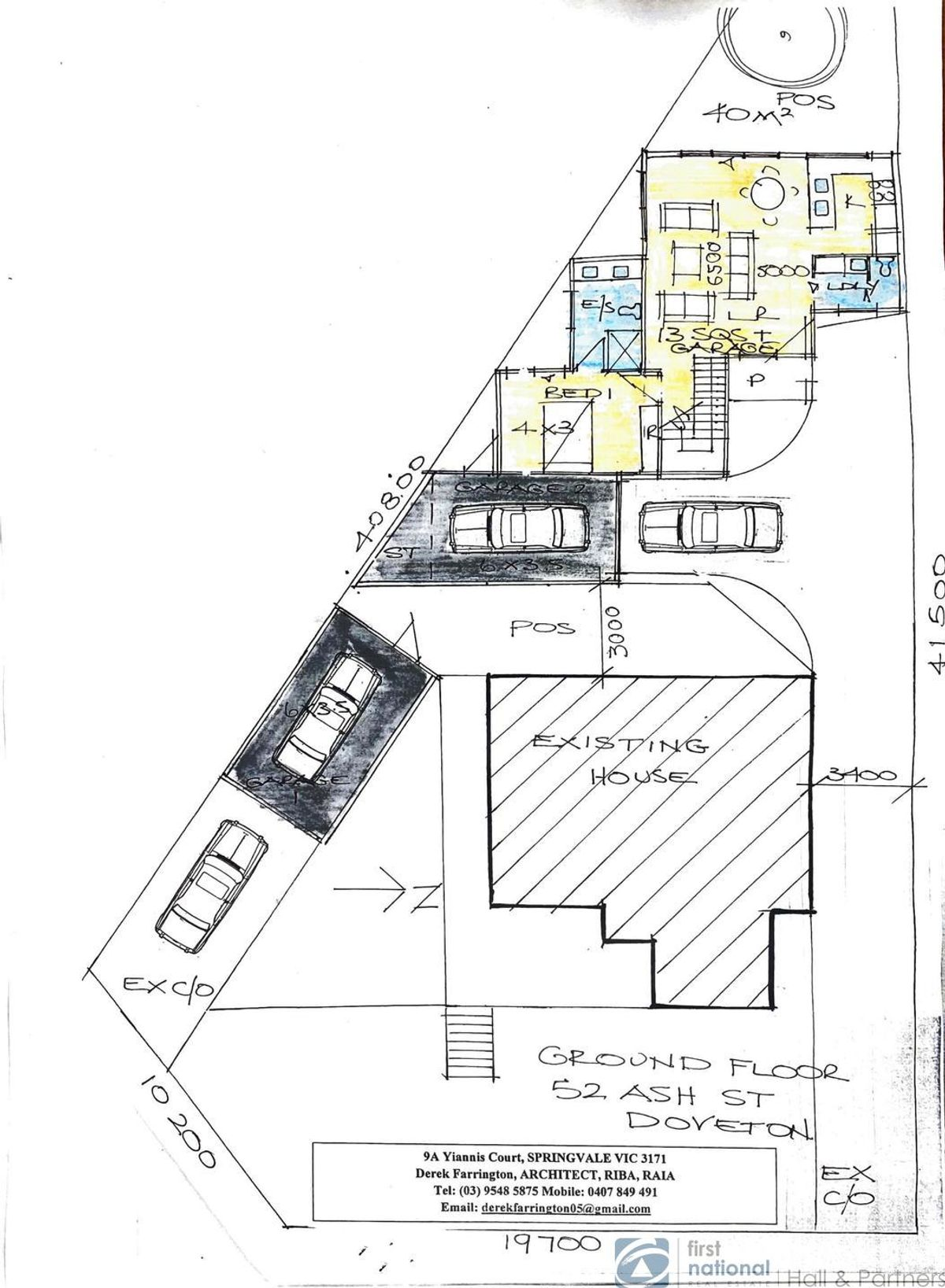 52 Ash Street, Doveton, VIC 3177