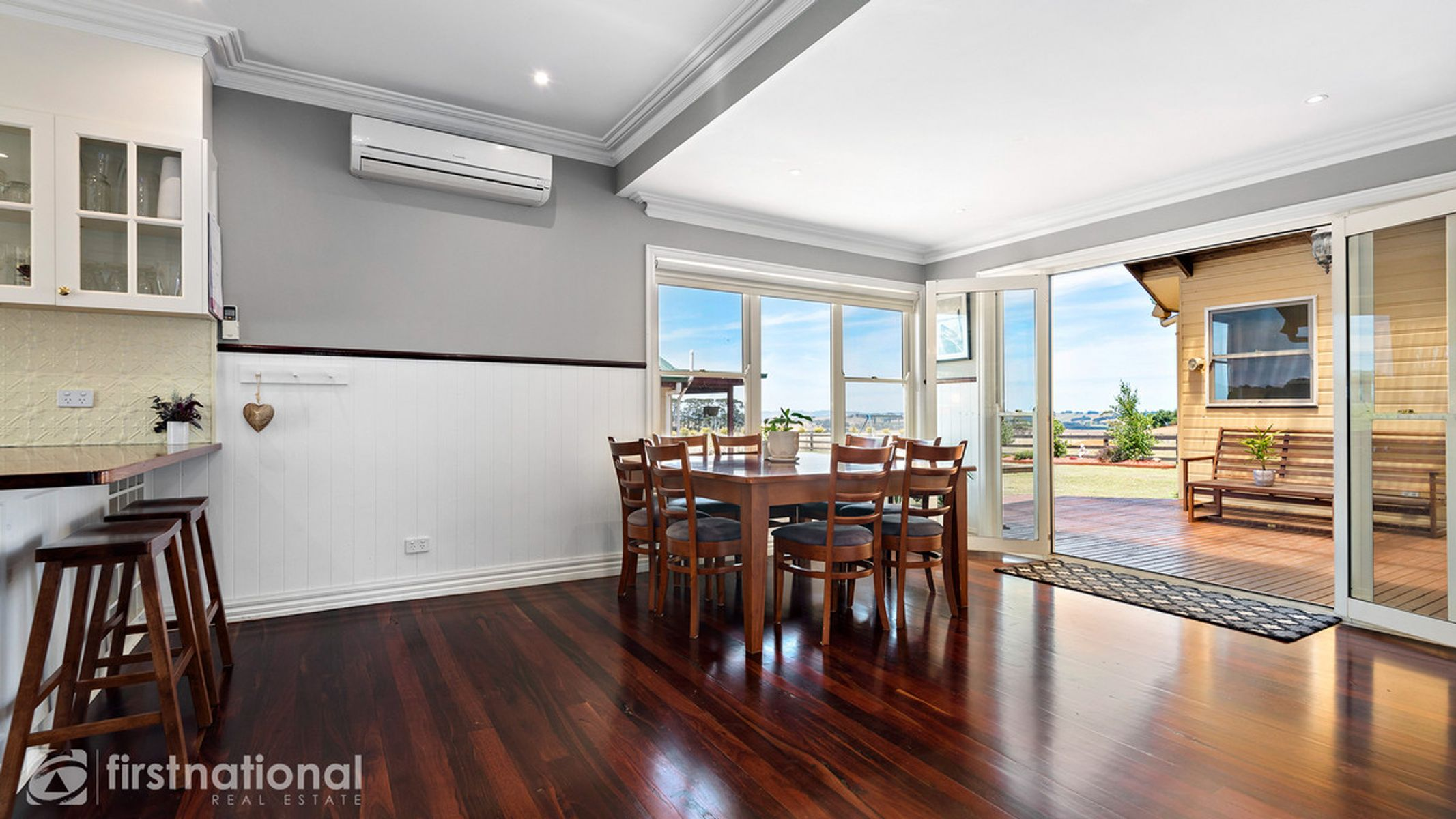 726 Mirboo North - Trafalgar Road, Trafalgar South, VIC 3824
