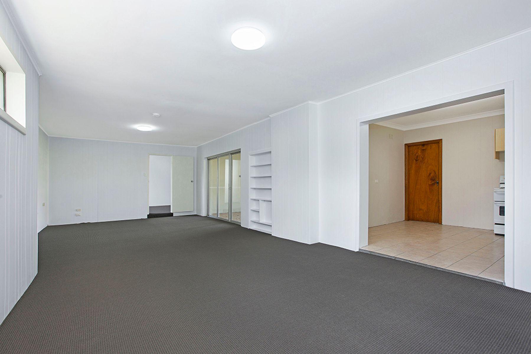 81 Water Street, Belfield, NSW 2191