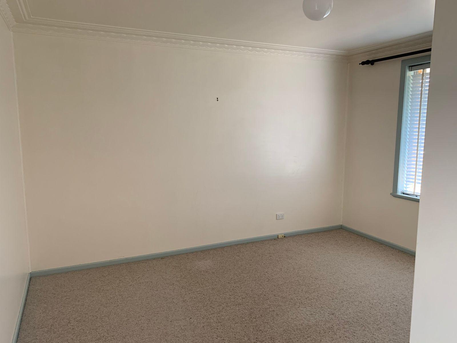 77 Hunter Street, Glen Innes, NSW 2370