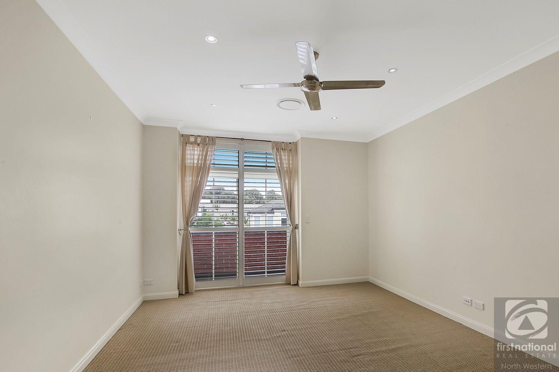 5 Bimbadgen Place, Bella Vista, NSW 2153