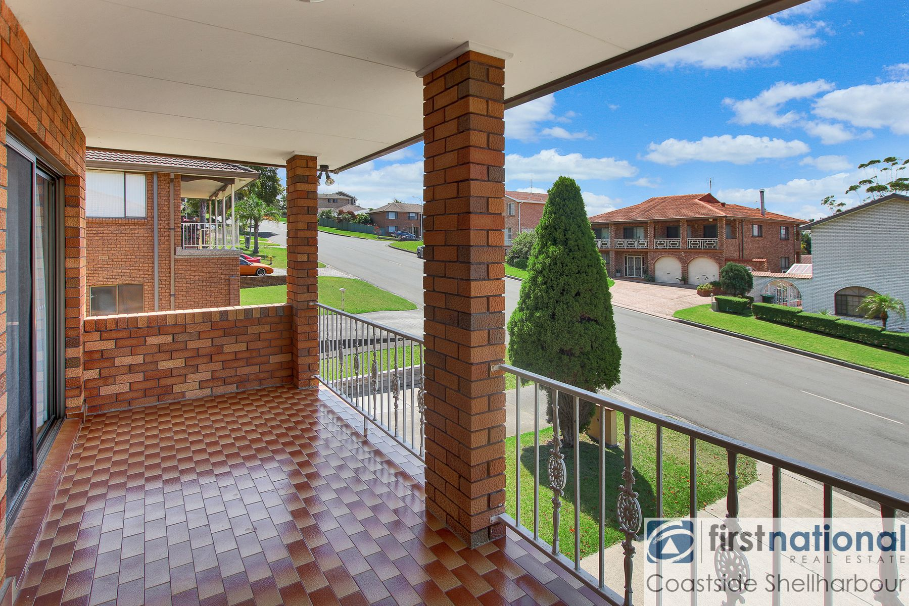 162 Captain Cook Drive, Barrack Heights, NSW 2528