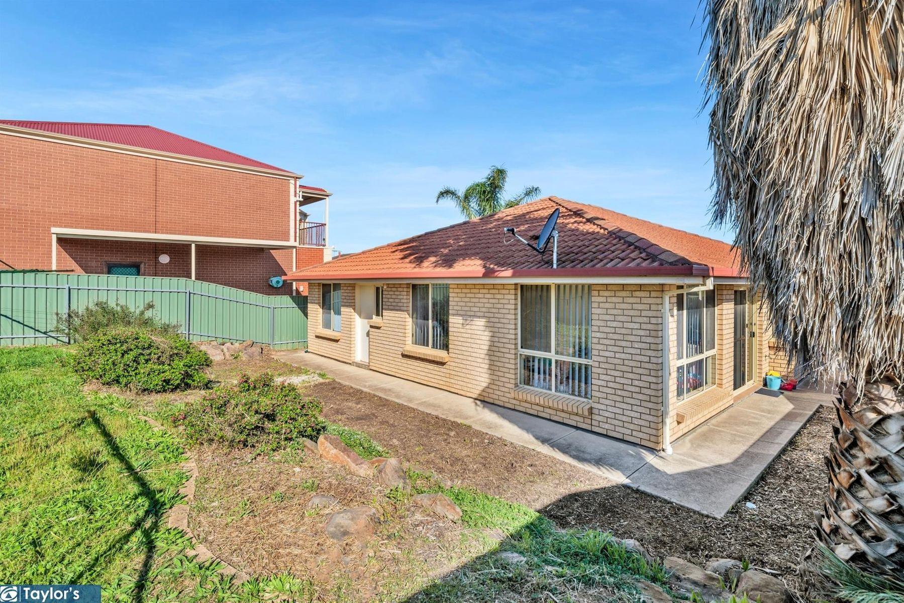 9 Orange Grove, Walkley Heights, SA 5098