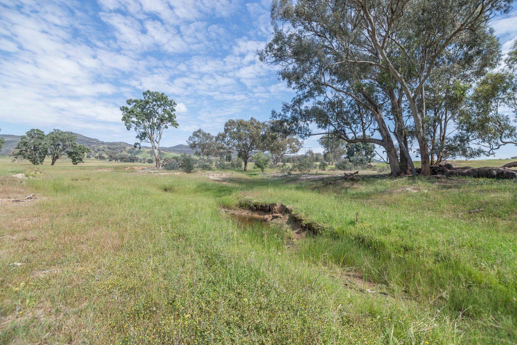 106 Spring Flat South Lane, Mudgee, NSW 2850