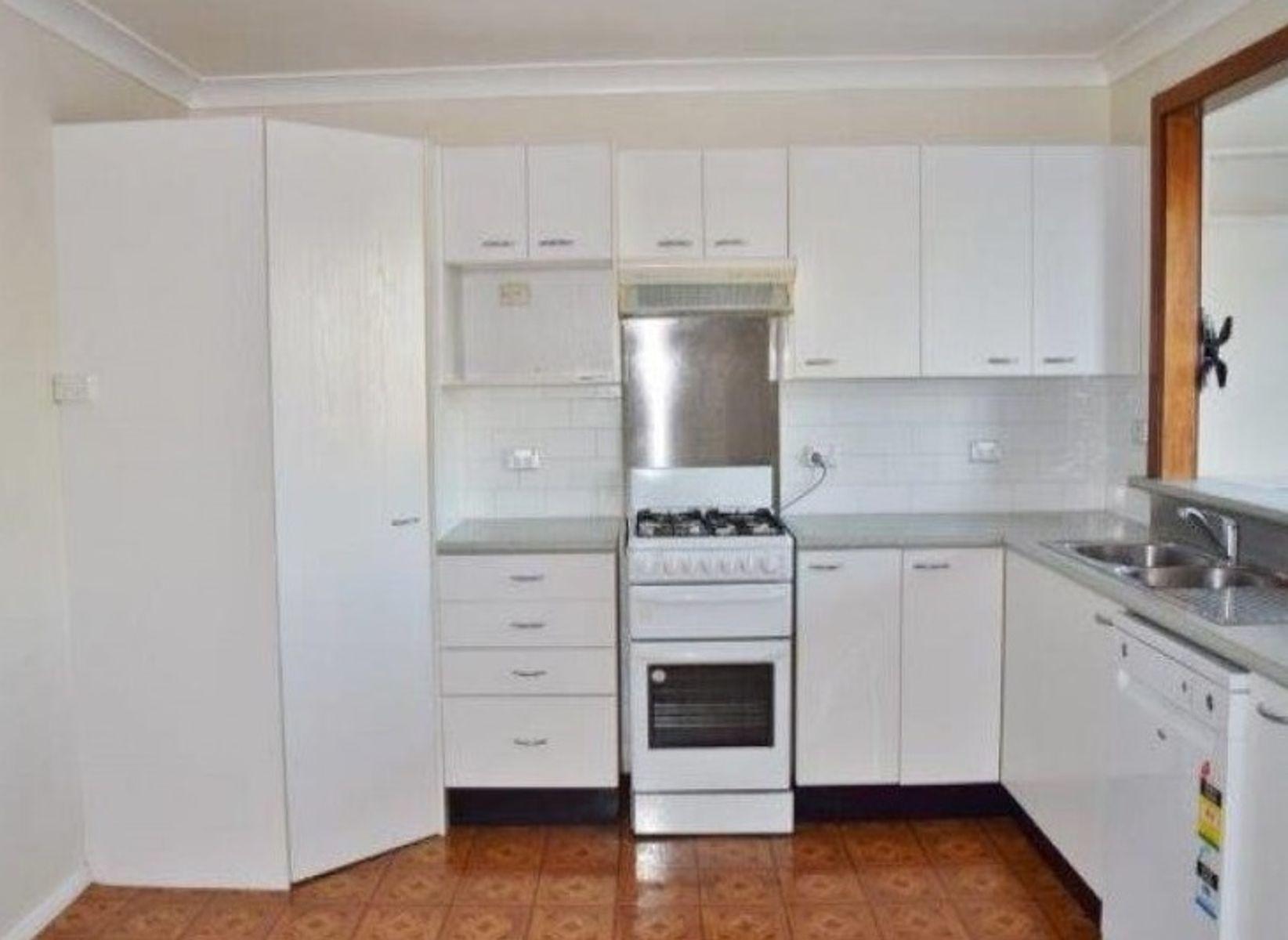 56 Devon Street, Wallsend, NSW 2287