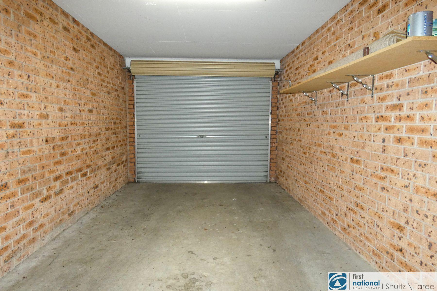 3/7 Boyce Street, Taree, NSW 2430