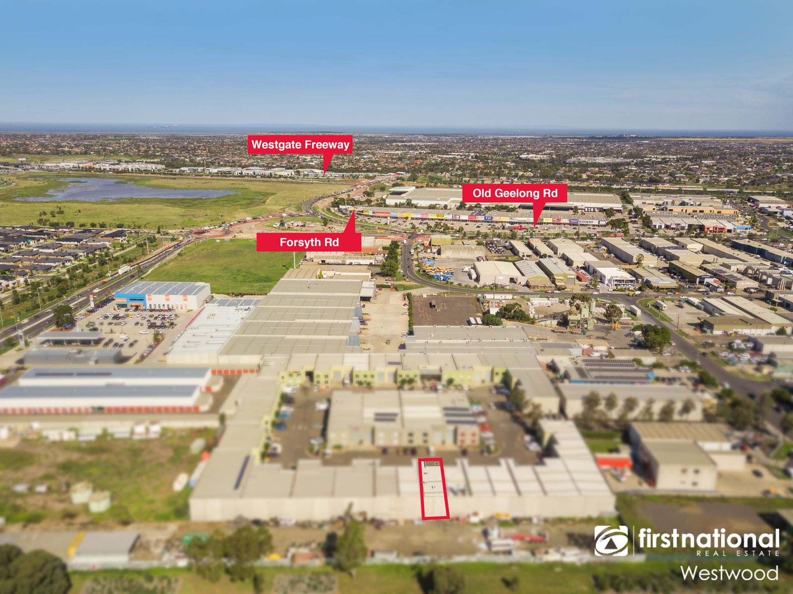 8/22-29 Richards Road, Hoppers Crossing, VIC 3029