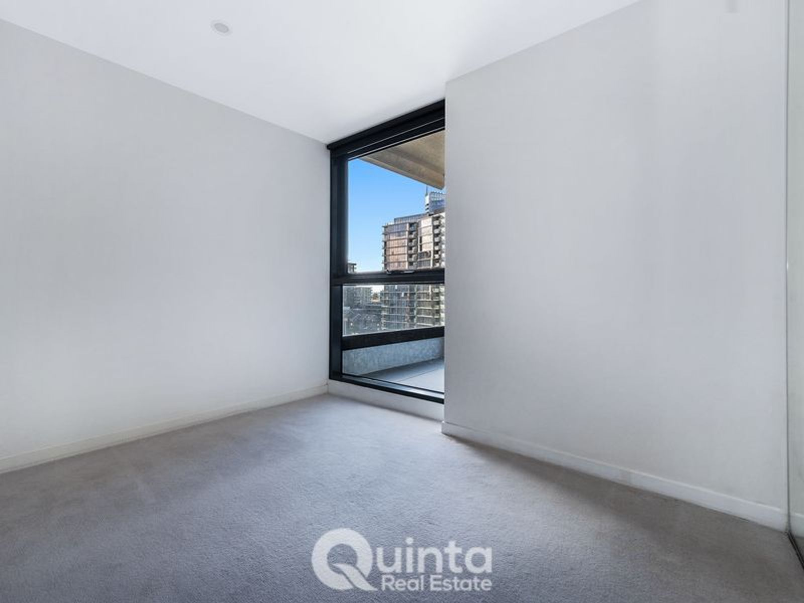 1015/3 Yarra Street, South Yarra, VIC 3141