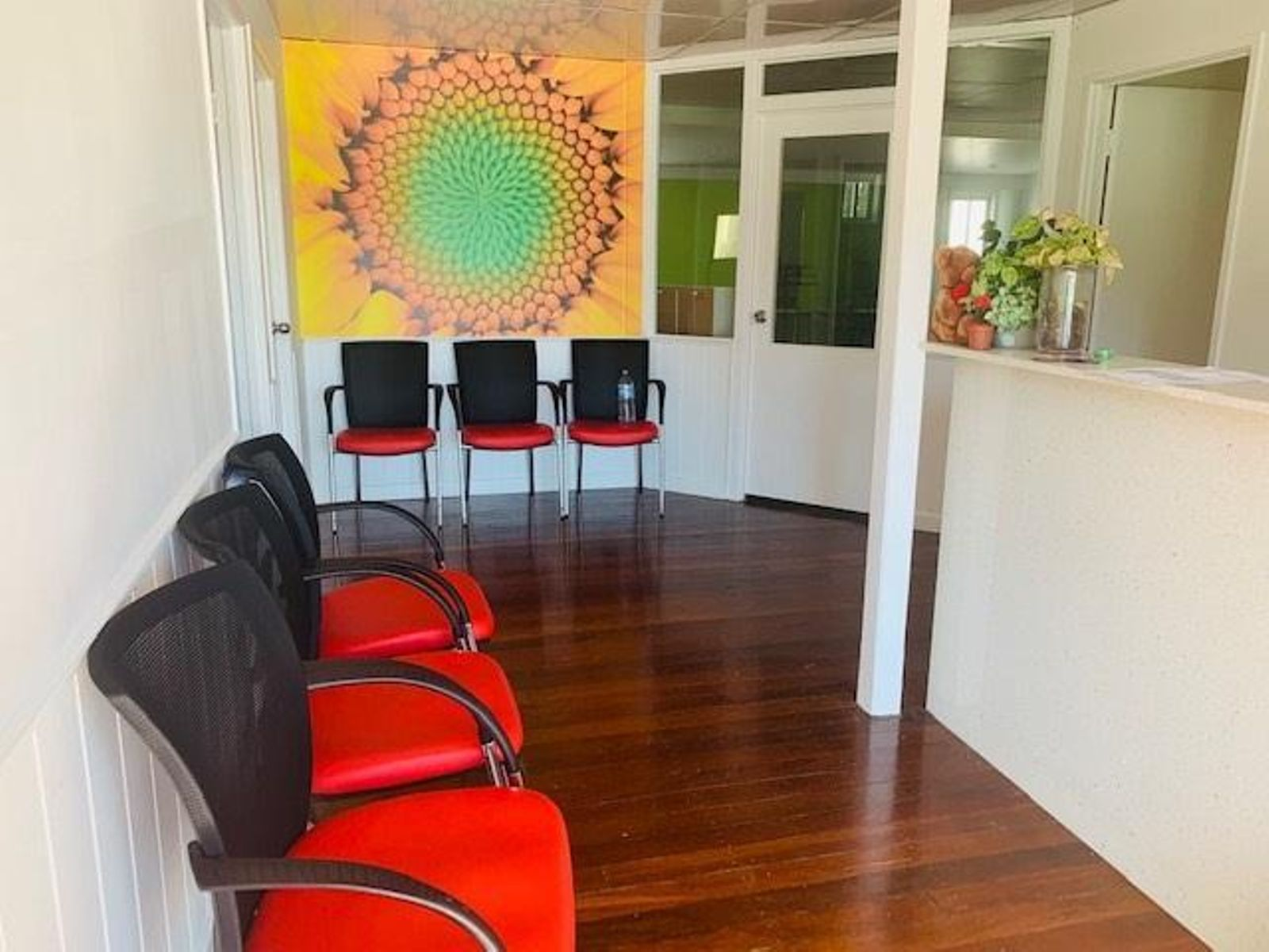 1025 Stanley Street, East Brisbane, QLD 4169