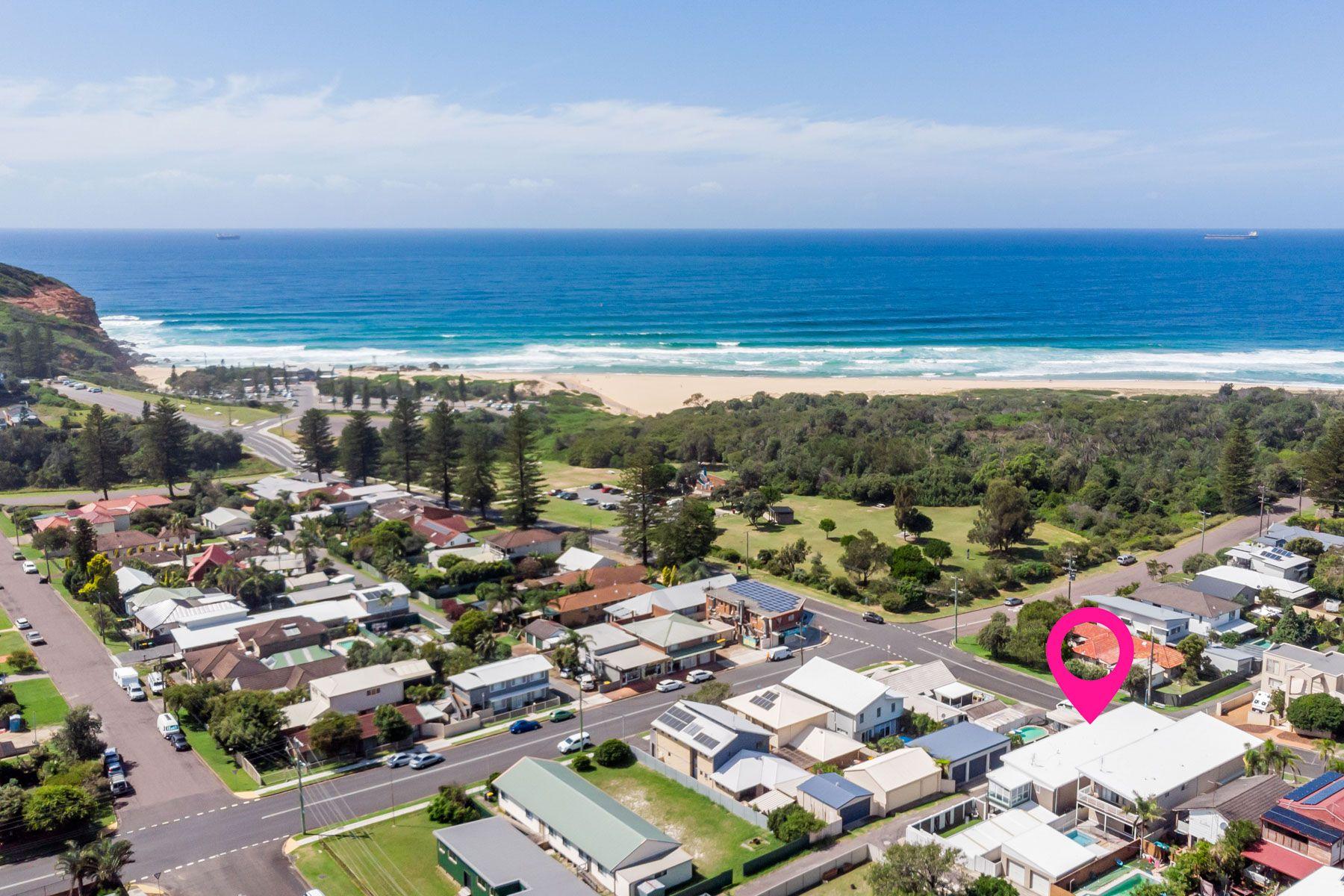 23A Beach Road, Redhead, NSW 2290