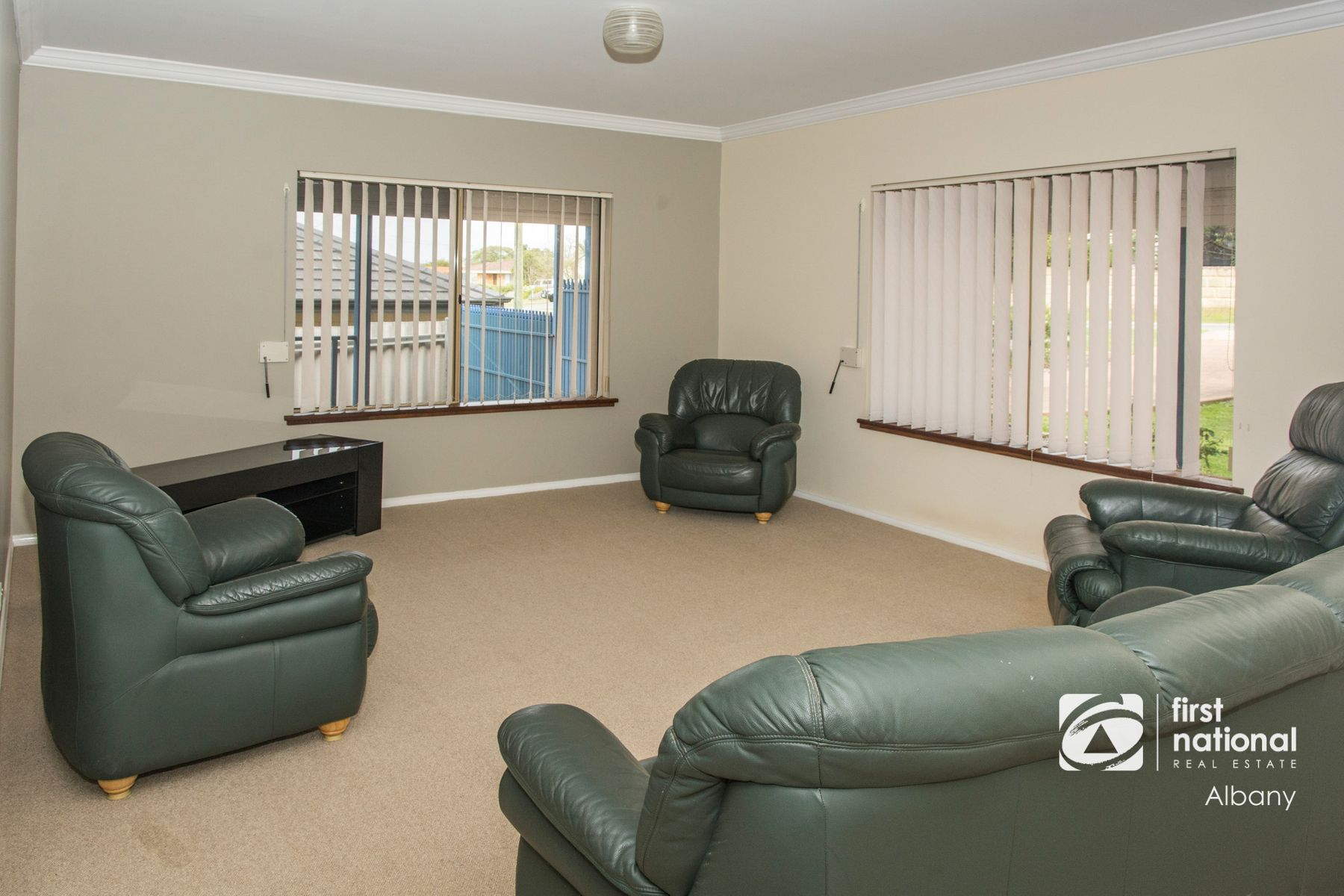16 Green Island Crescent, Bayonet Head, WA 6330