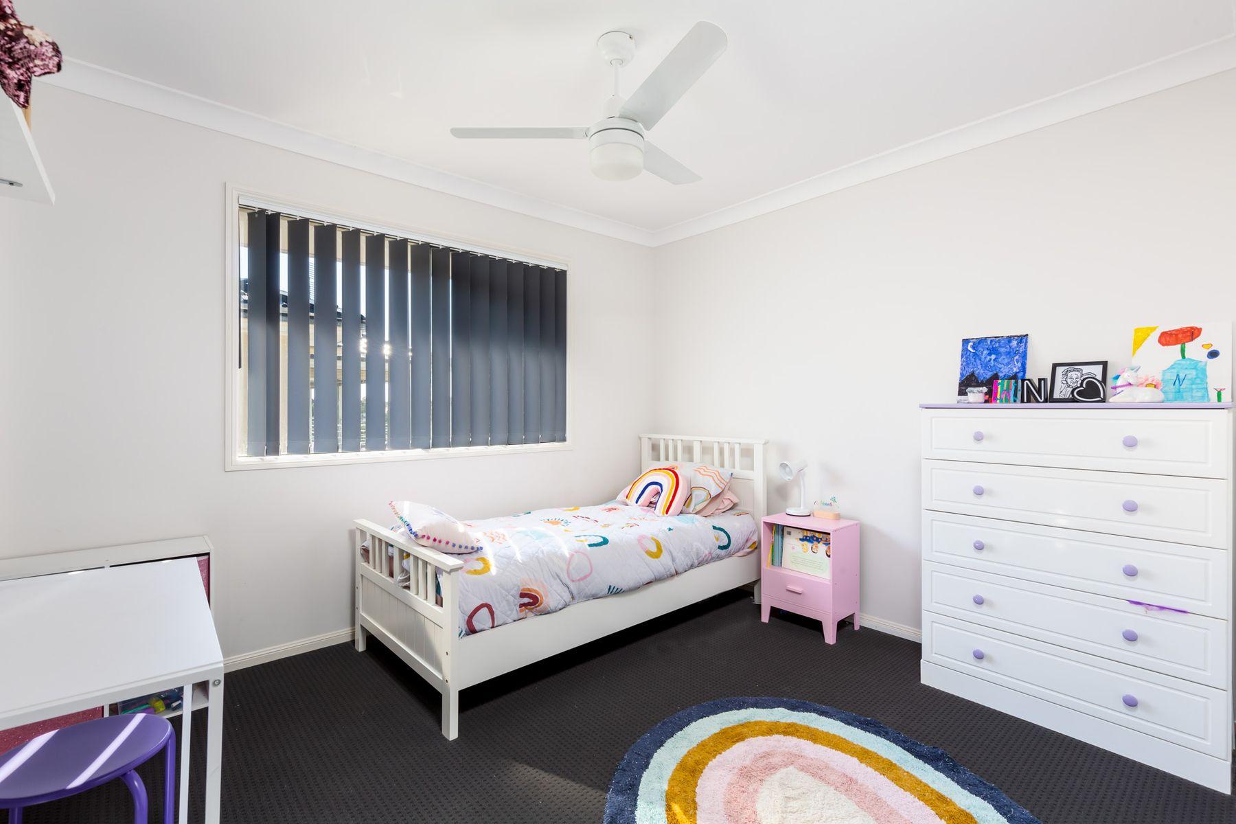 21 Cuffley Street, Buttaba, NSW 2283