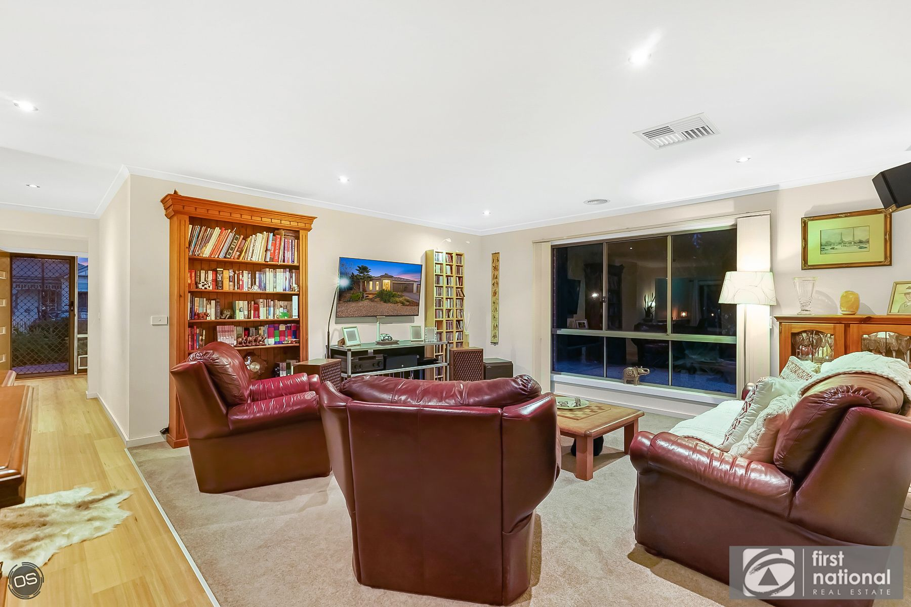 11 Kerford Crescent, Point Cook, VIC 3030
