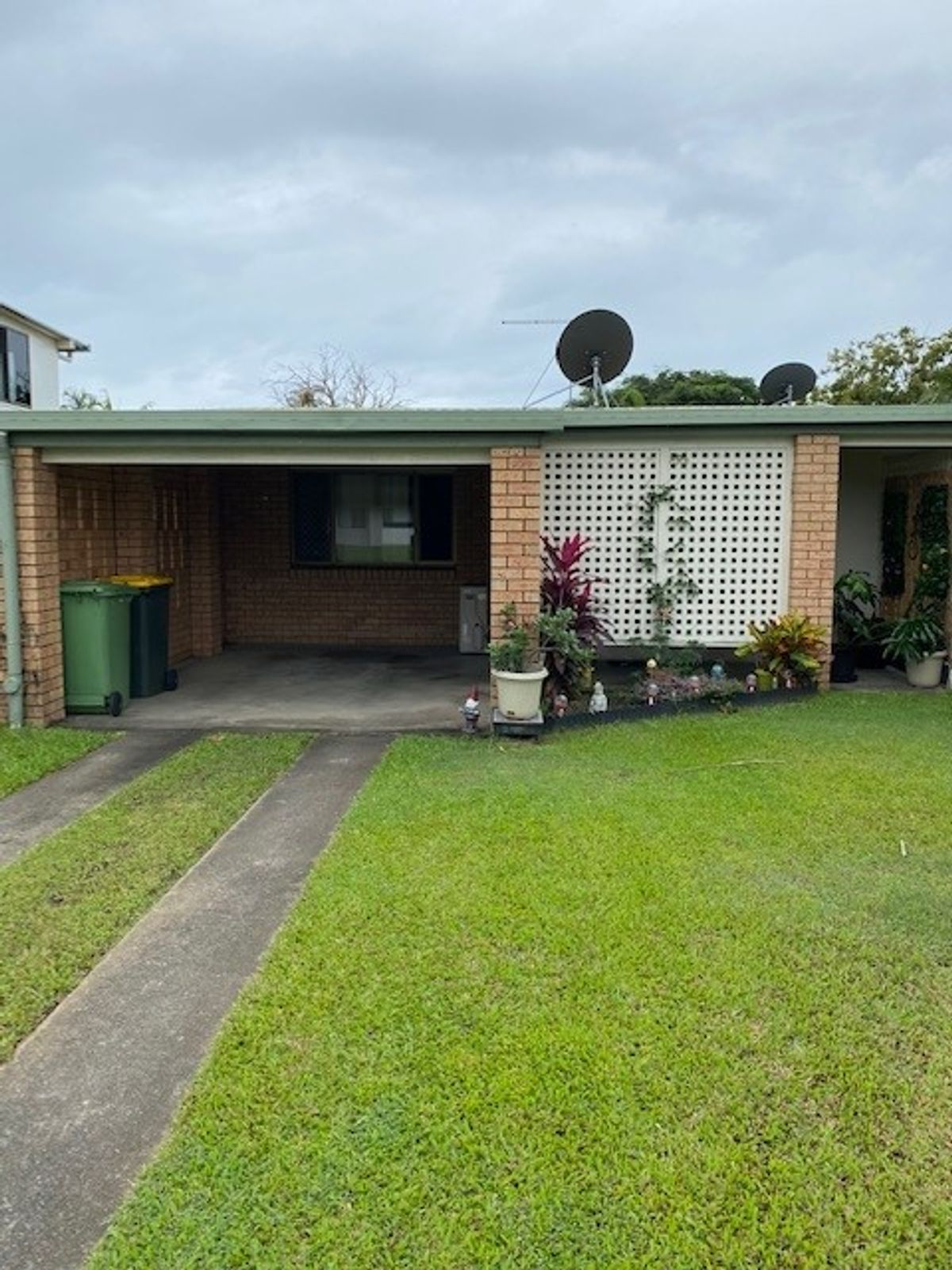 30 Loudon Street, Mount Pleasant, QLD 4740