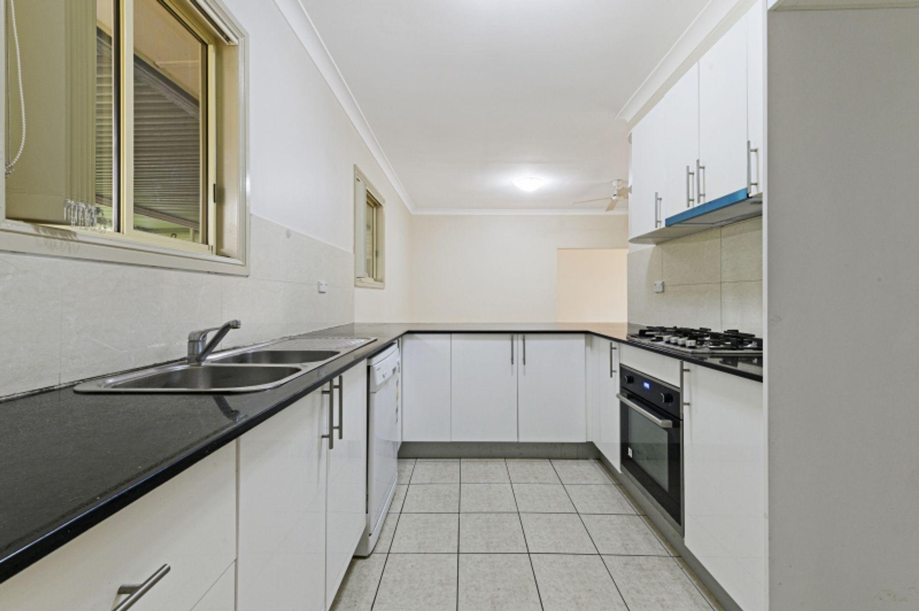 70 Castle Street, Castle Hill, NSW 2154