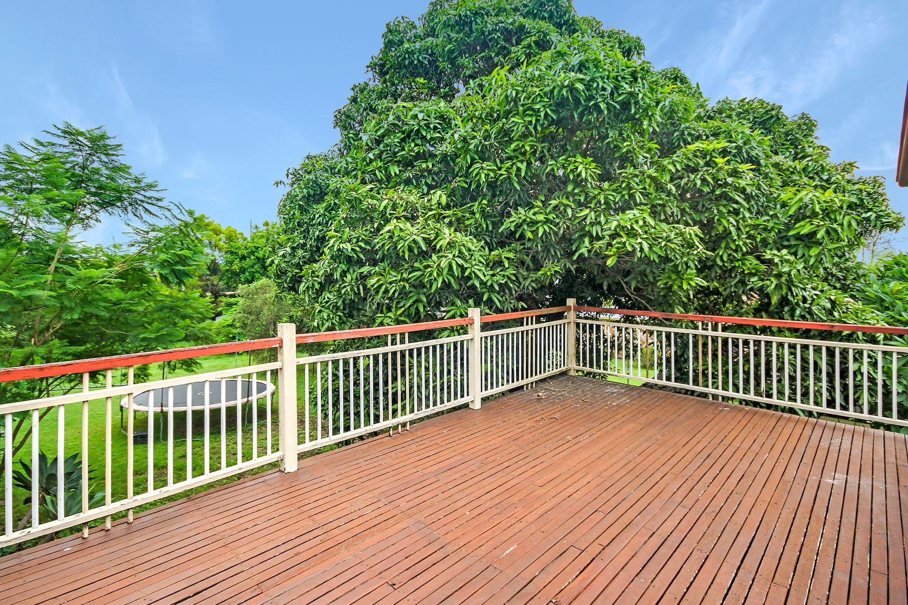 52 Brisbane Road, Redbank, QLD 4301
