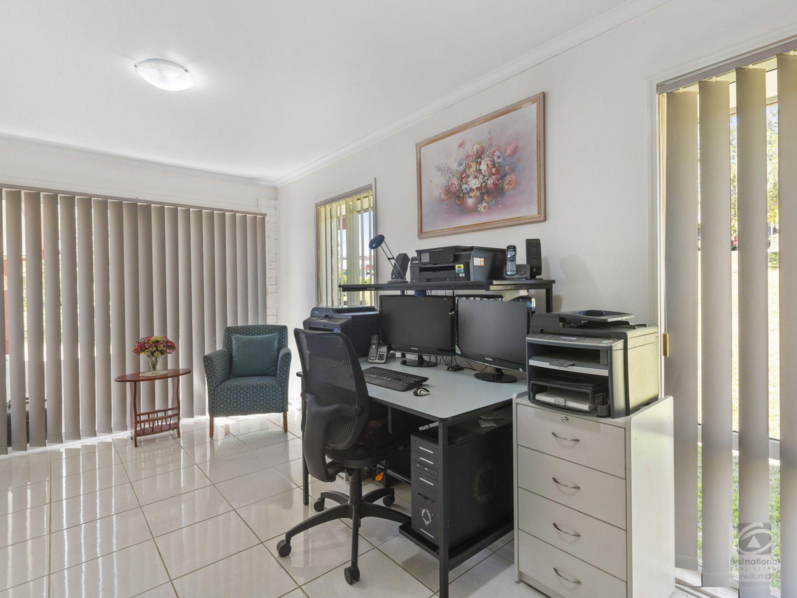 26 Riveroak Drive, Murwillumbah, NSW 2484