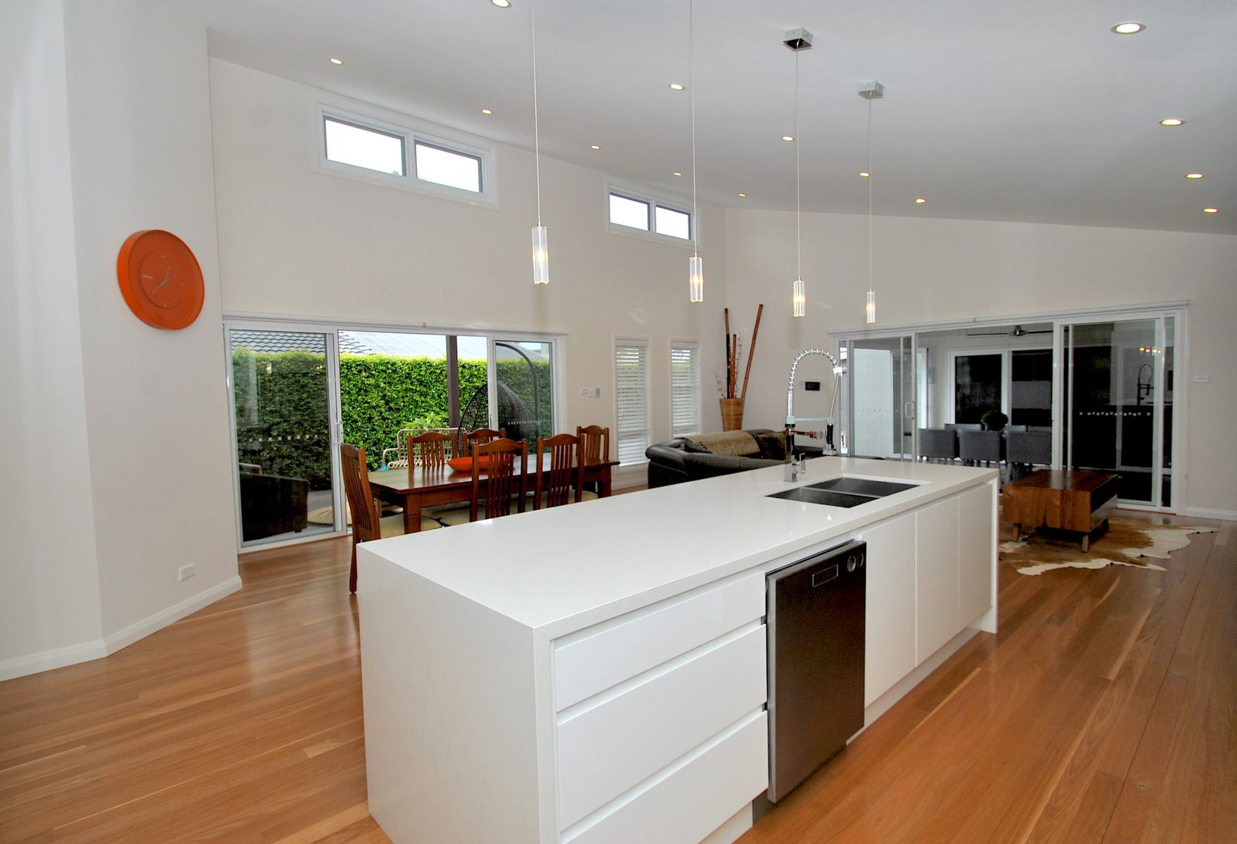 97 King George Street, Callala Beach, NSW 2540