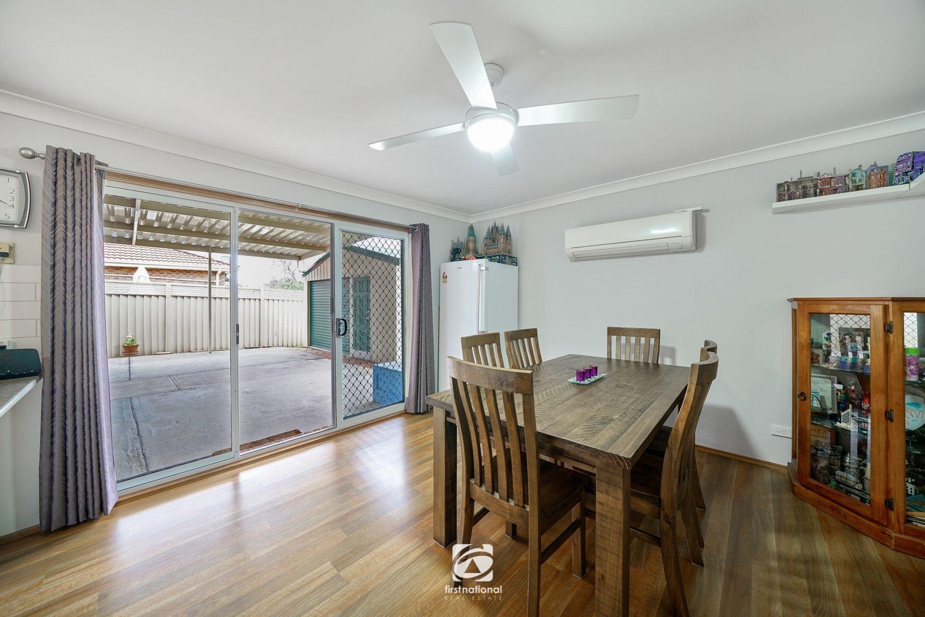 40 Peppercorn Avenue, Narellan, NSW 2567