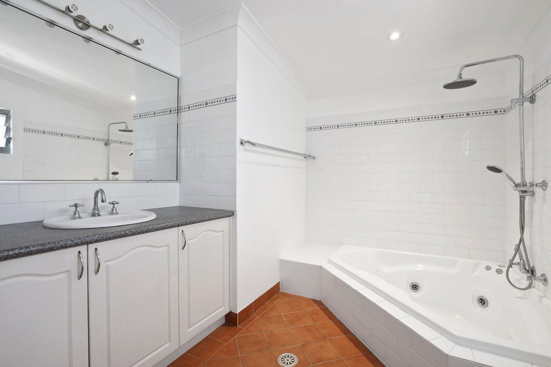 16 Cornwell Road, Allambie Heights, NSW 2100