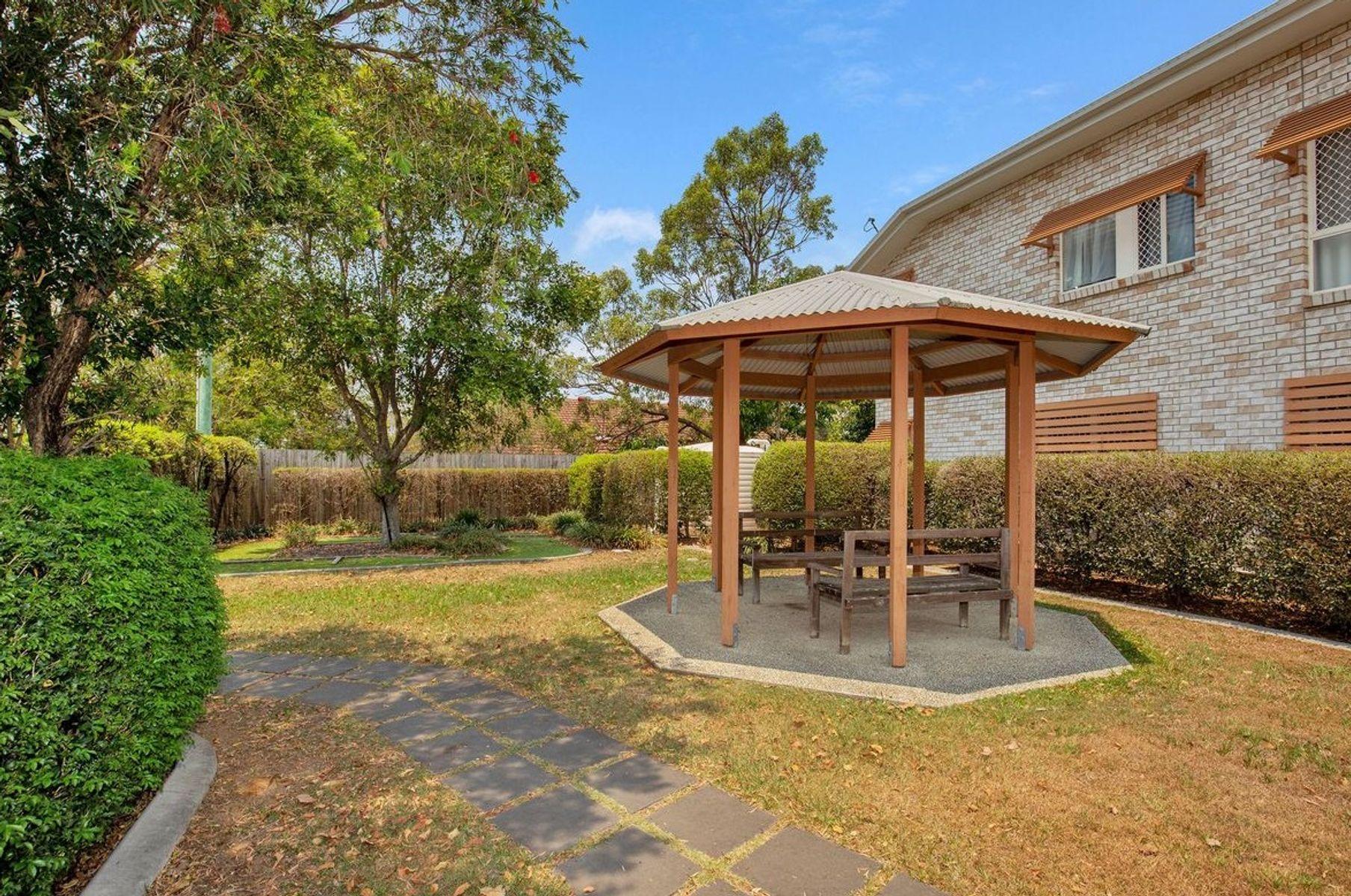 5/95 River Hills Road, Eagleby, QLD 4207