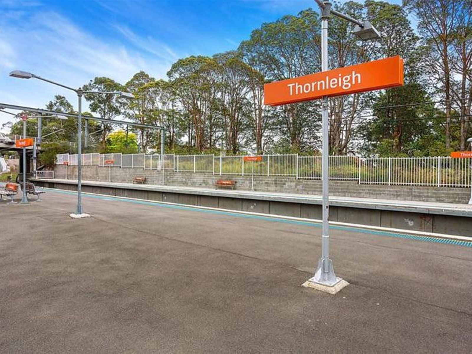 Lot 17-18/293-299 Pennant Hills Road, Thornleigh, NSW 2120