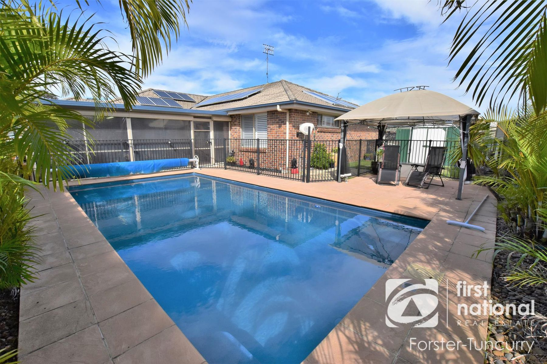 89 Myall Drive, Forster, NSW 2428