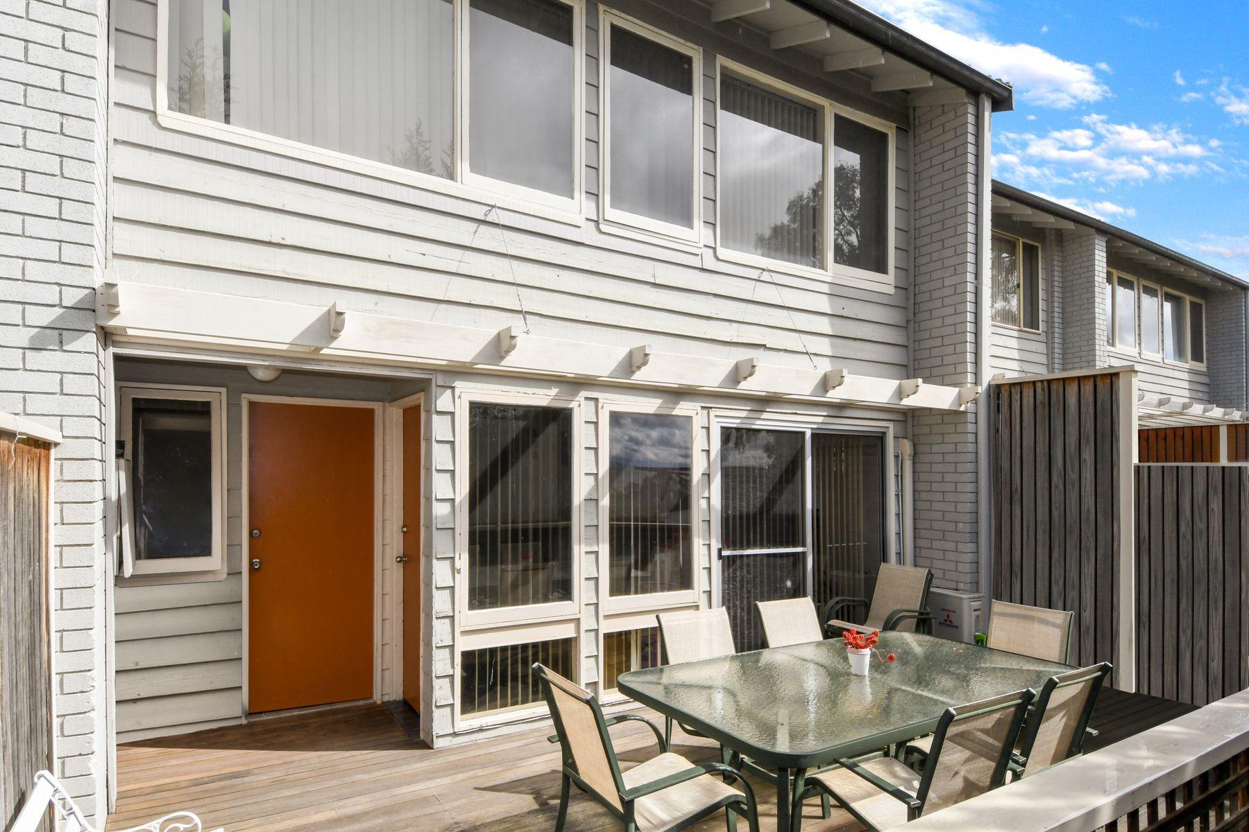 10 Ribbon Gum Place, Windradyne, NSW 2795