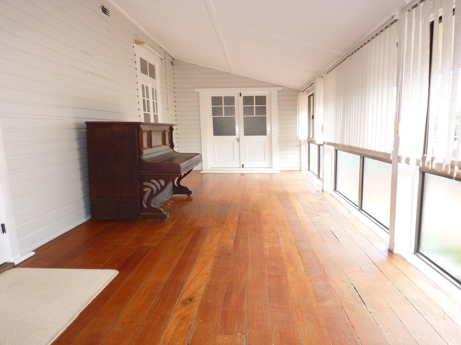 48 Avondale Avenue, East Lismore, NSW 2480
