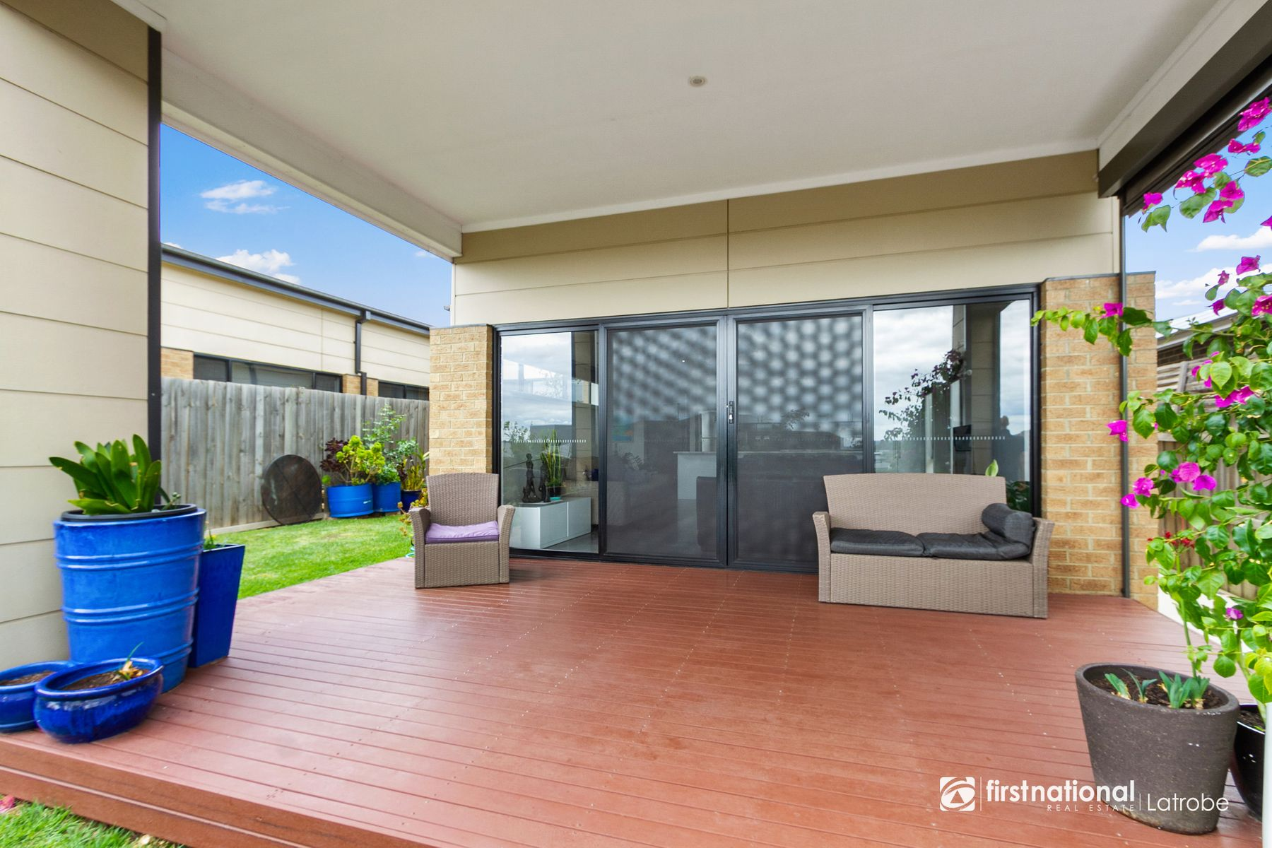 50A St Georges Road, Traralgon, VIC 3844