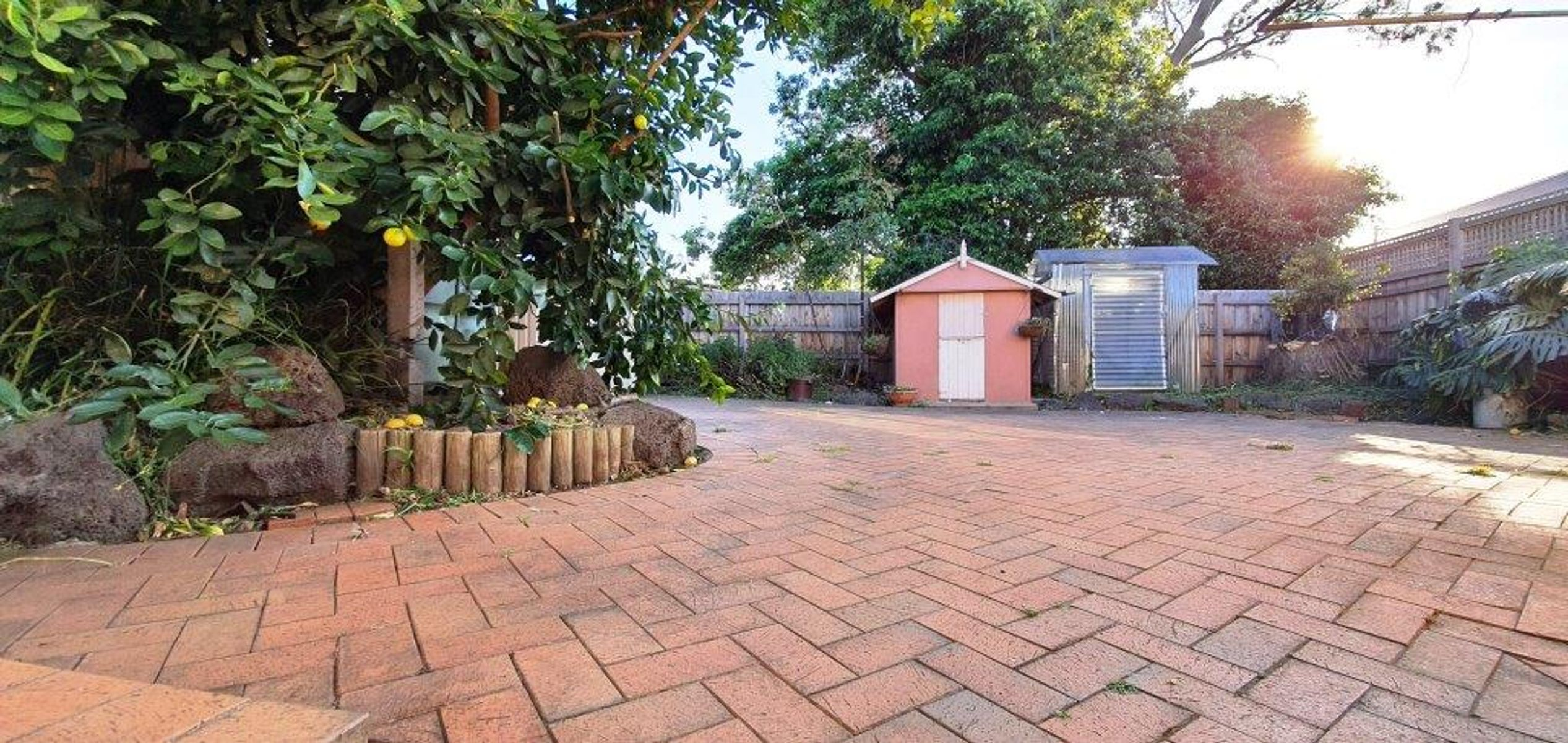 4 Longbourne Avenue, Notting Hill, VIC 3168
