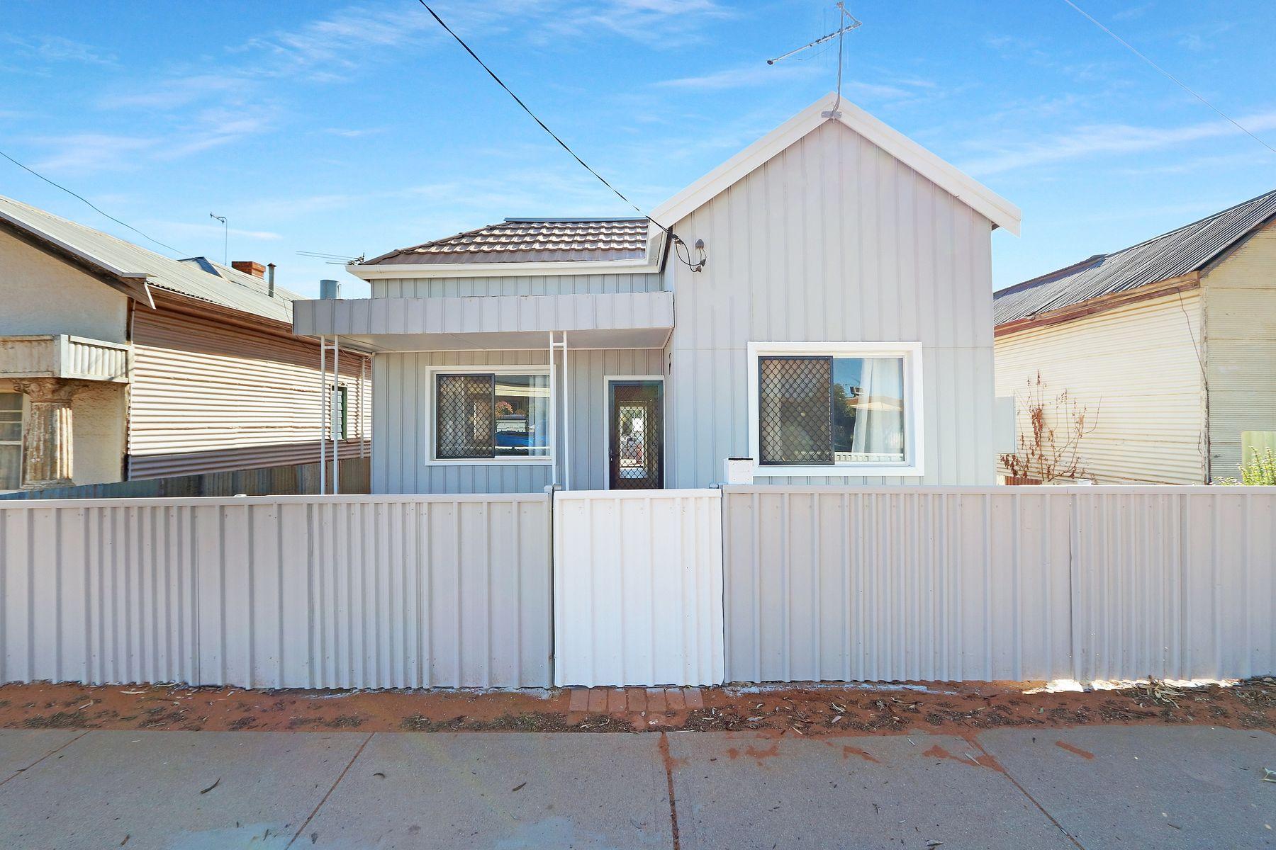 284 Patton Street, Broken Hill, NSW 2880