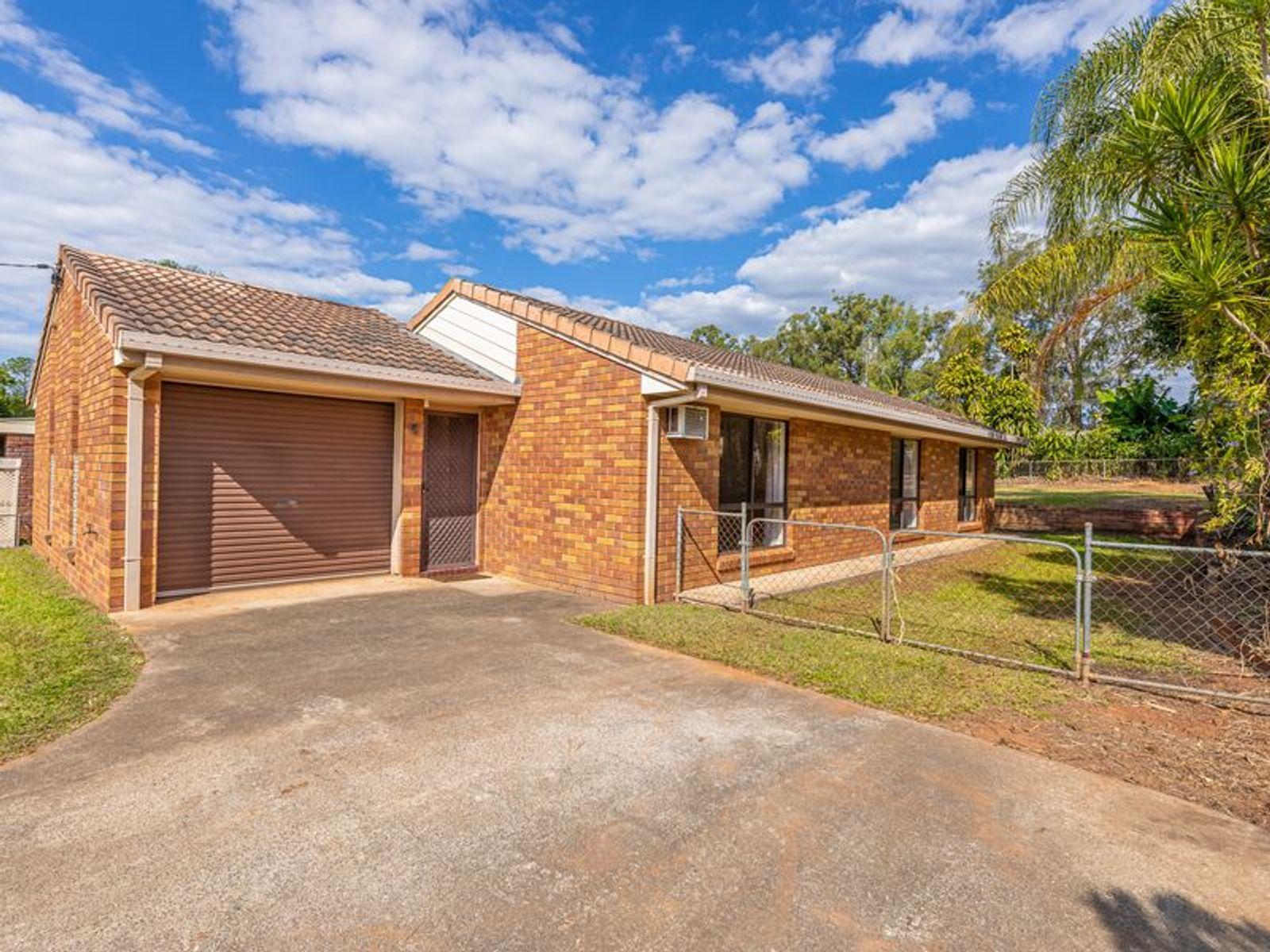 6 Ruwa Drive, Glass House Mountains, QLD 4518