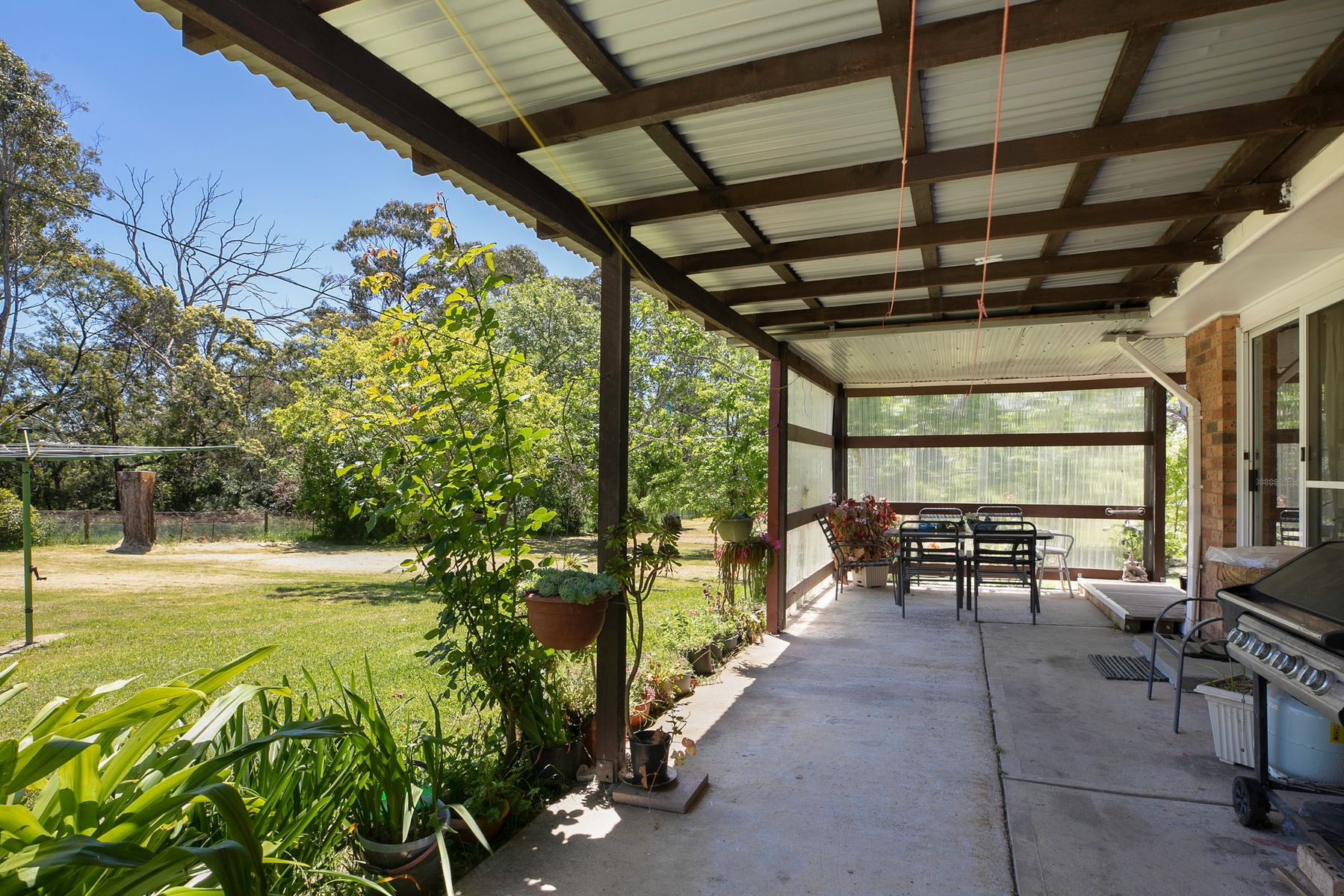 4-6  Etheridge Street, Mittagong, NSW 2575