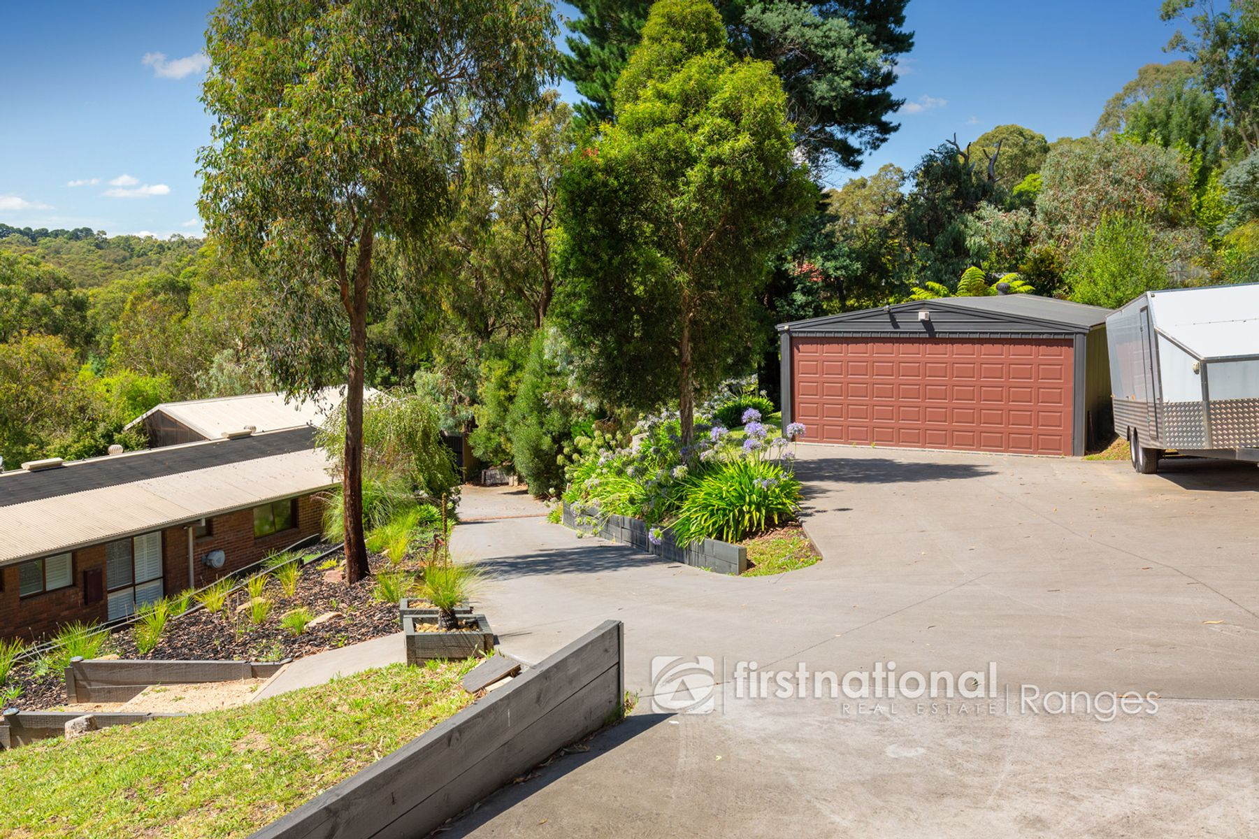 28 Patons Road, Macclesfield, VIC 3782