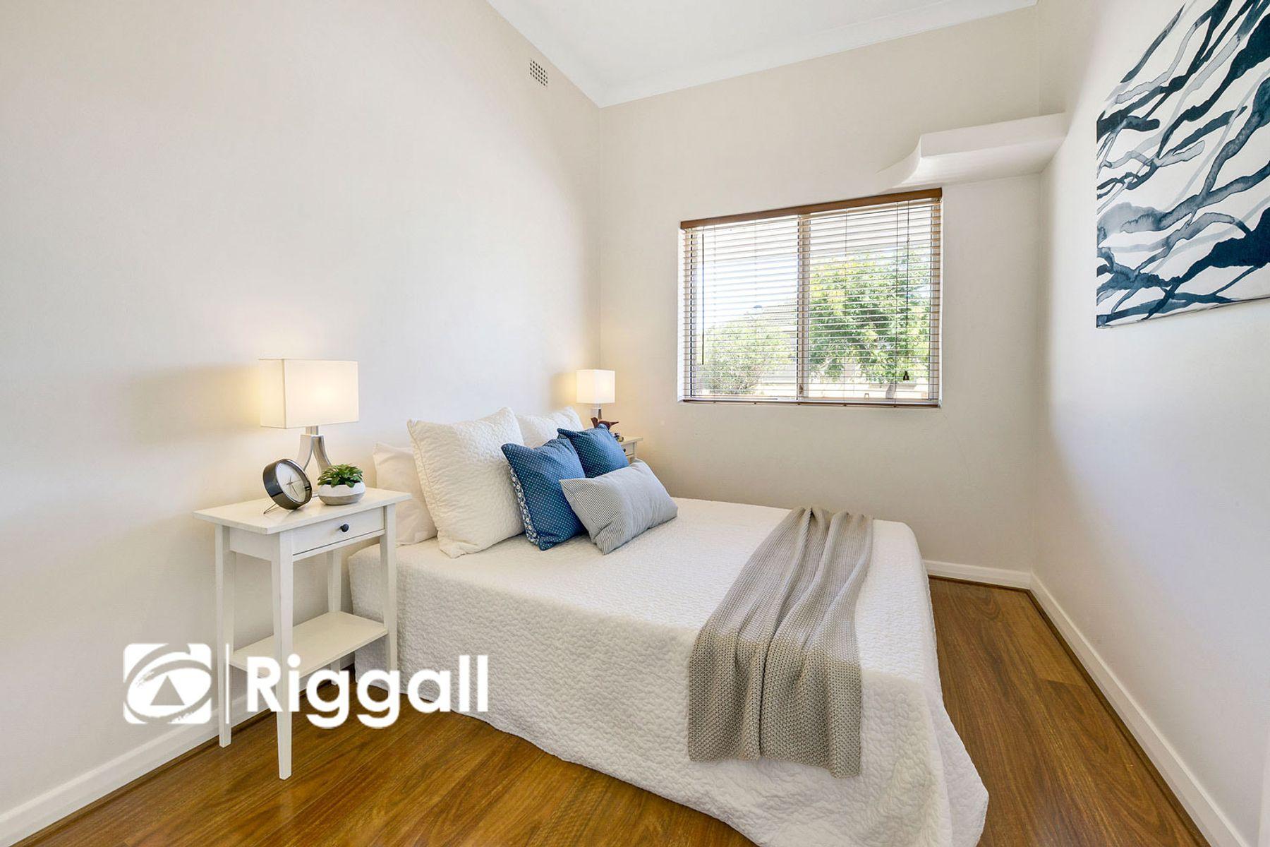 10 Poplar Street, Royal Park, SA 5014