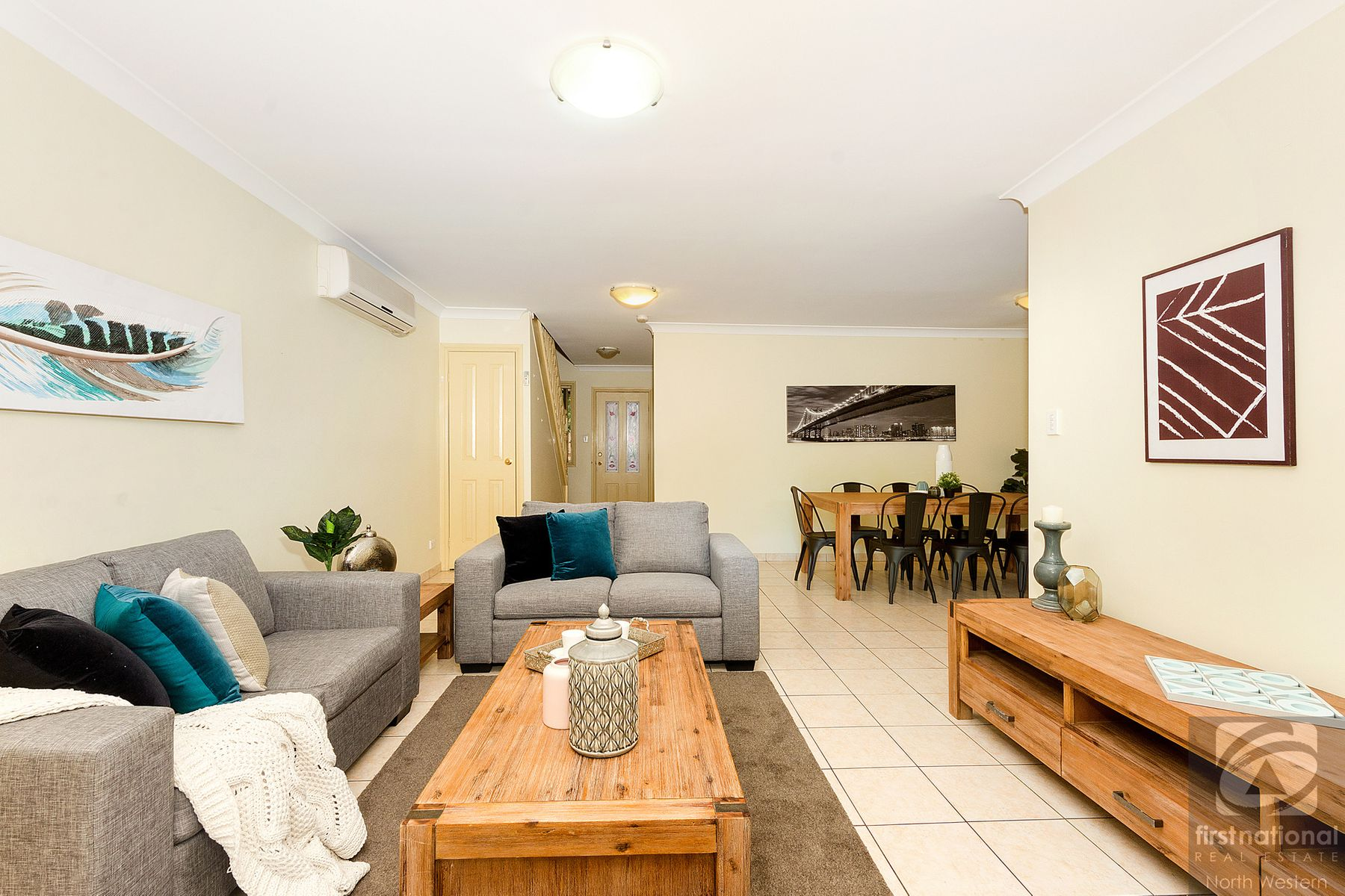 5/30 Hillcrest Road, Quakers Hill, NSW 2763