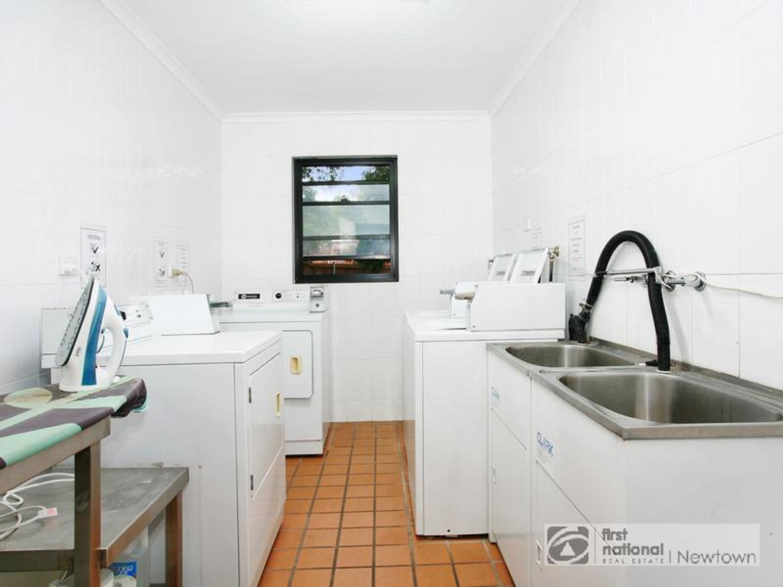 21/8 Liberty Street, Stanmore, NSW 2048