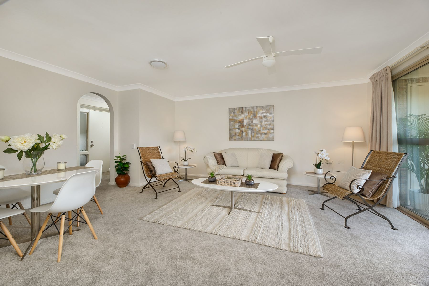 10/2-8 Kitchener Street, St Ives, NSW 2075