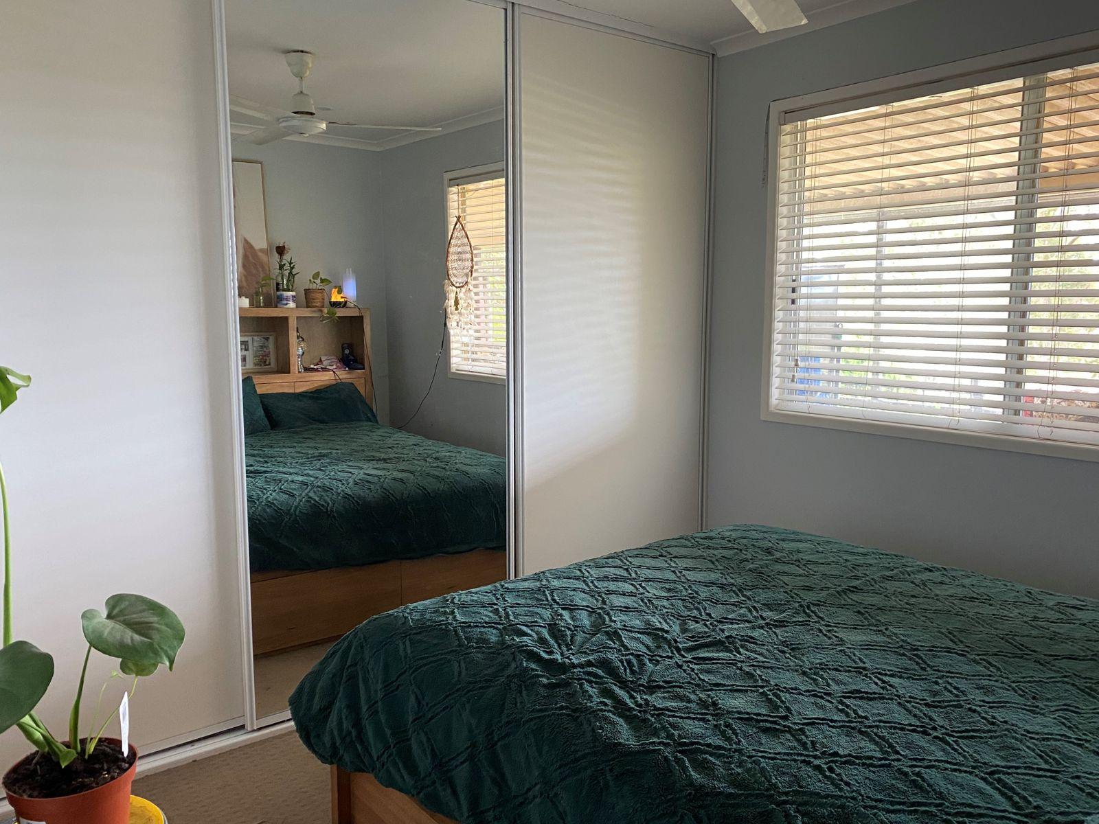 1785 Sarina Homebush Road, Oakenden, QLD 4741