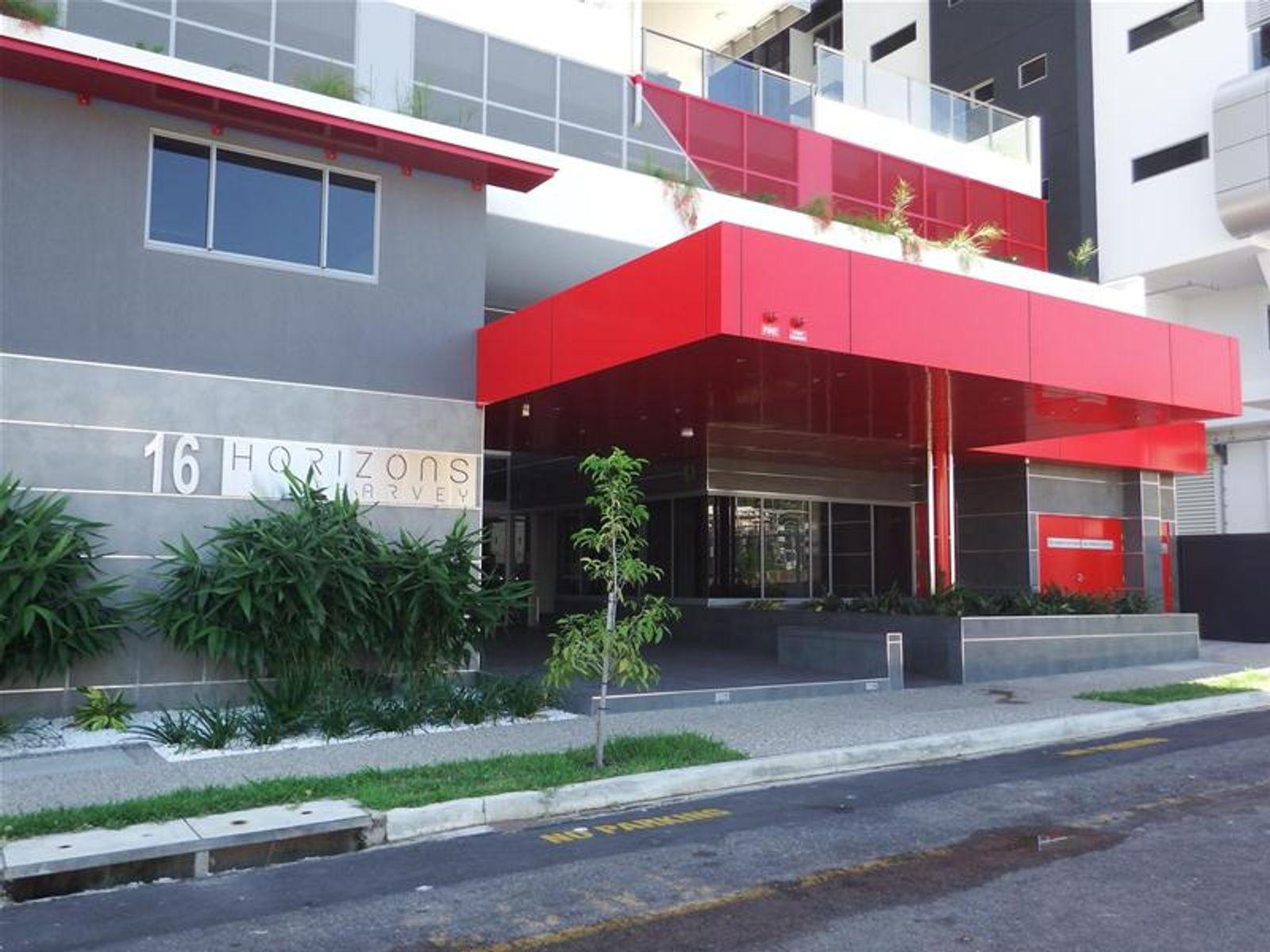 T1/16 Harvey Street, Darwin City, NT 0800
