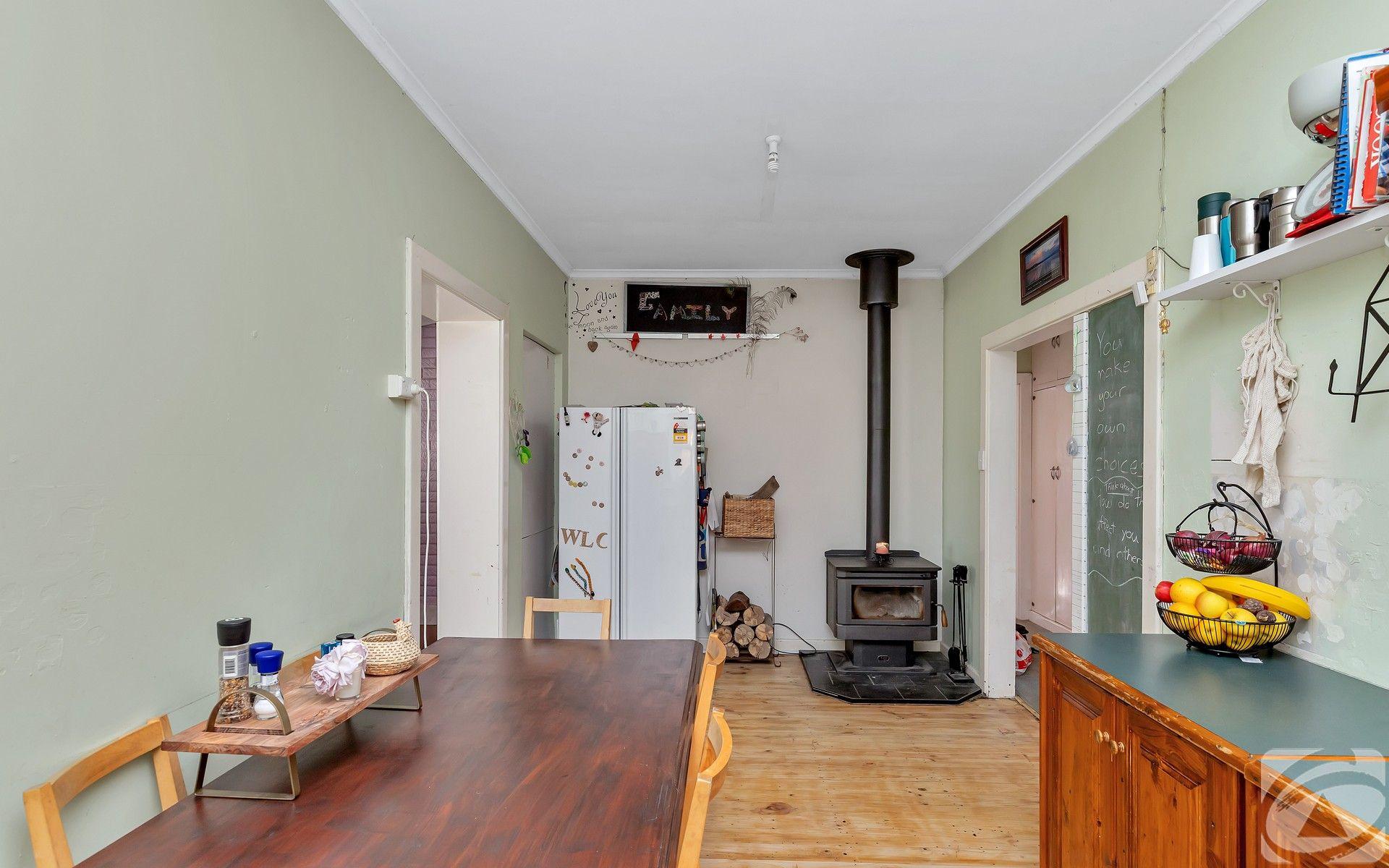 12 Frick Street, Lobethal, SA 5241