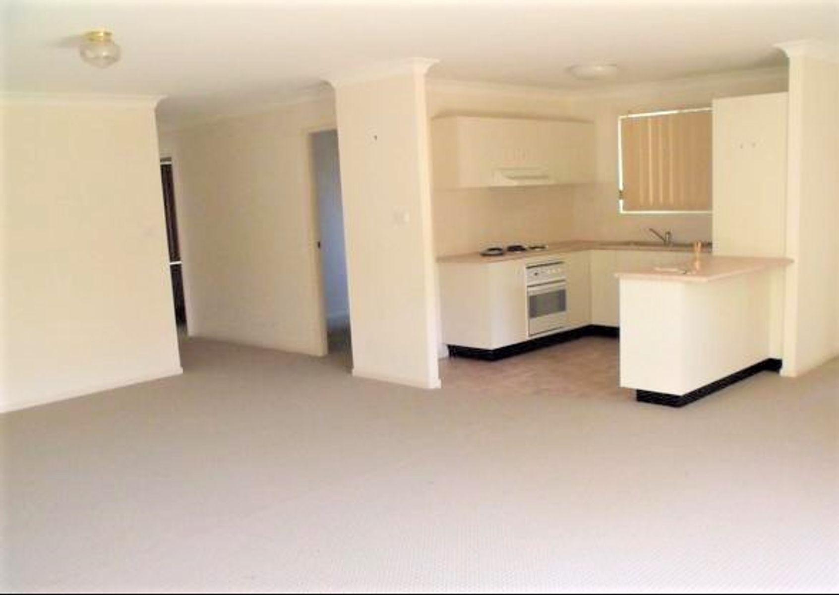 66 Pacific Street, Caves Beach, NSW 2281