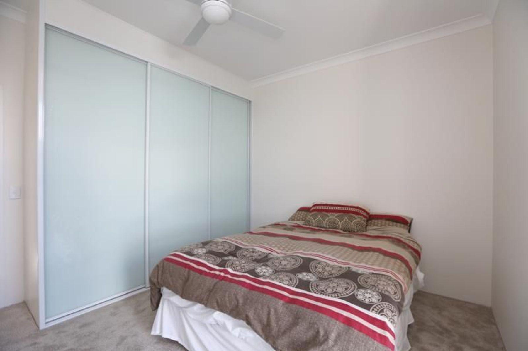 12/2 Ocean Street, Merewether, NSW 2291
