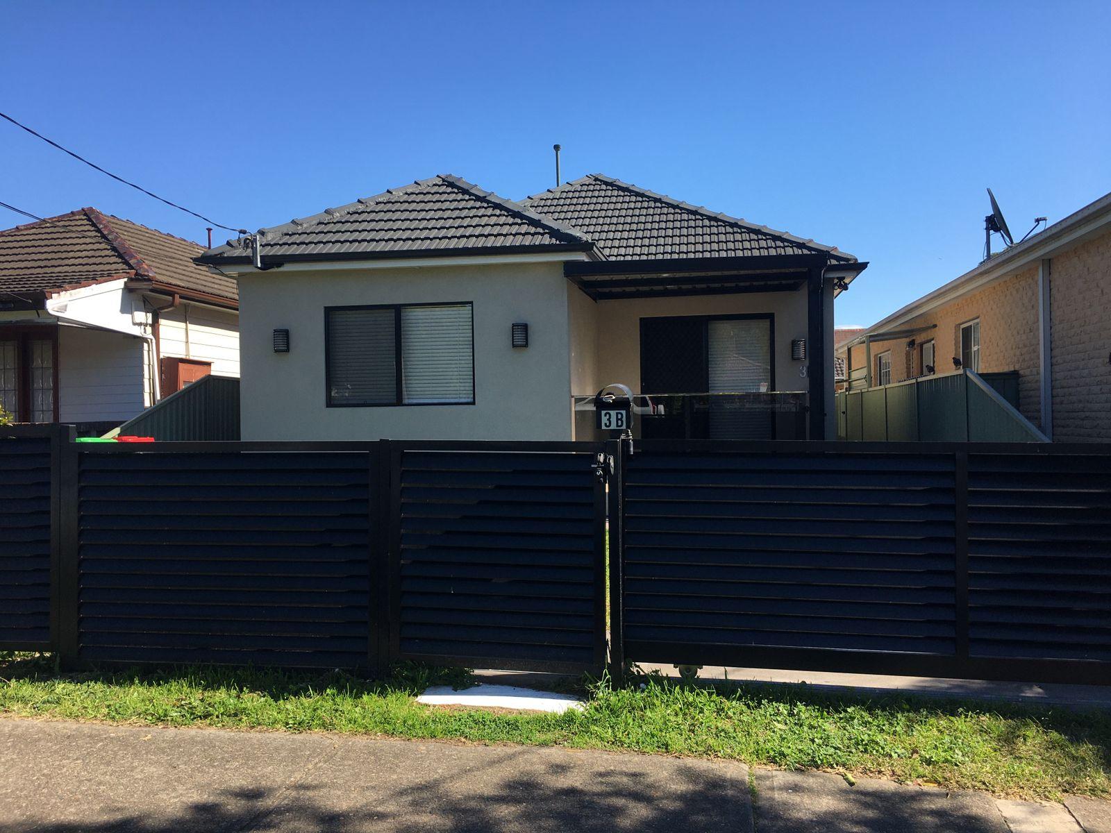 3B Cumberland Road, Auburn, NSW 2144