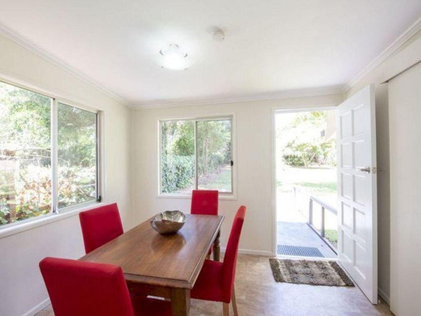 64 Dunne Street, Harristown, QLD 4350