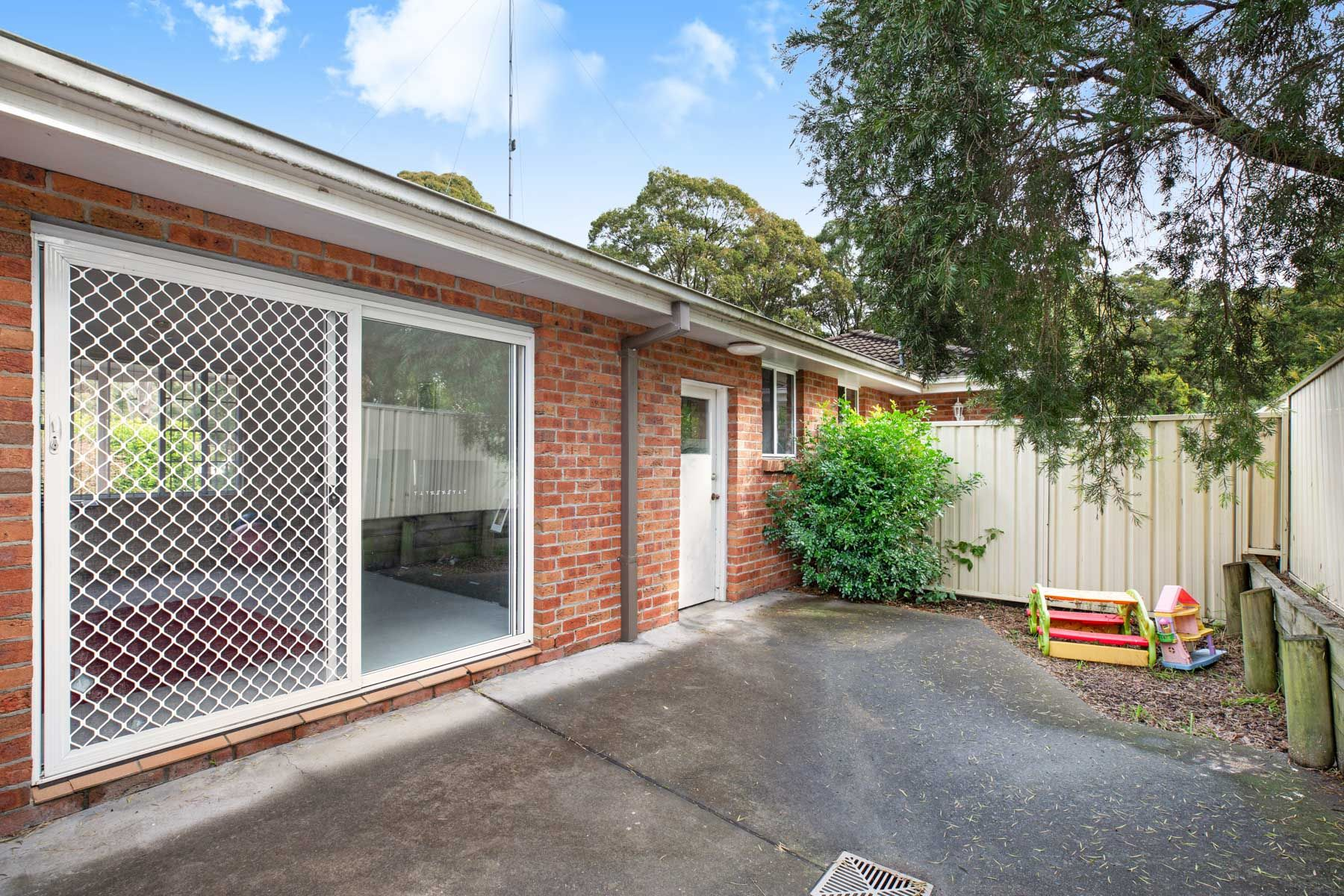 3/43 Robinson Avenue, Lambton, NSW 2299